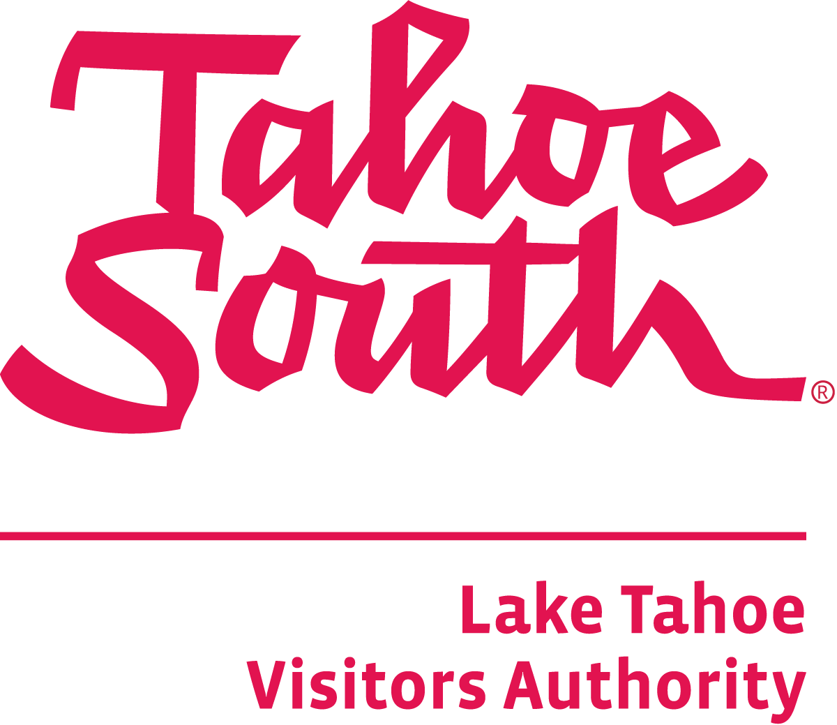 Tahoe South.png