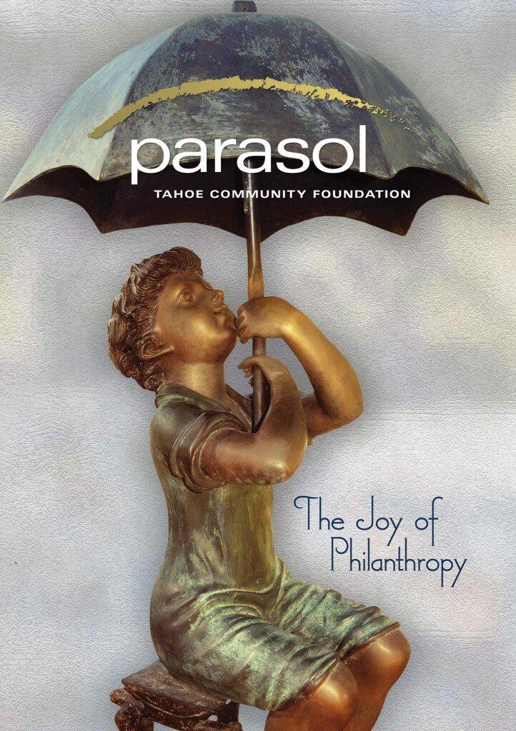 Parasol-Tahoe-Community-Foundation-722x1024.jpg