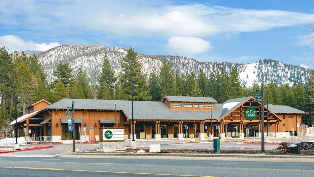 Whole Foods Tahoe.jpg