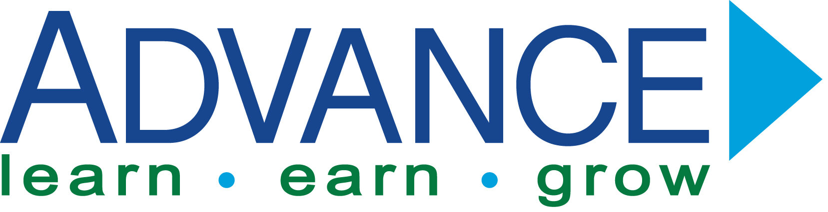 advance logo LTCC.jpg