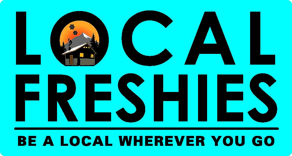 LocalFreshies_Main Logo_newBLUE.jpg