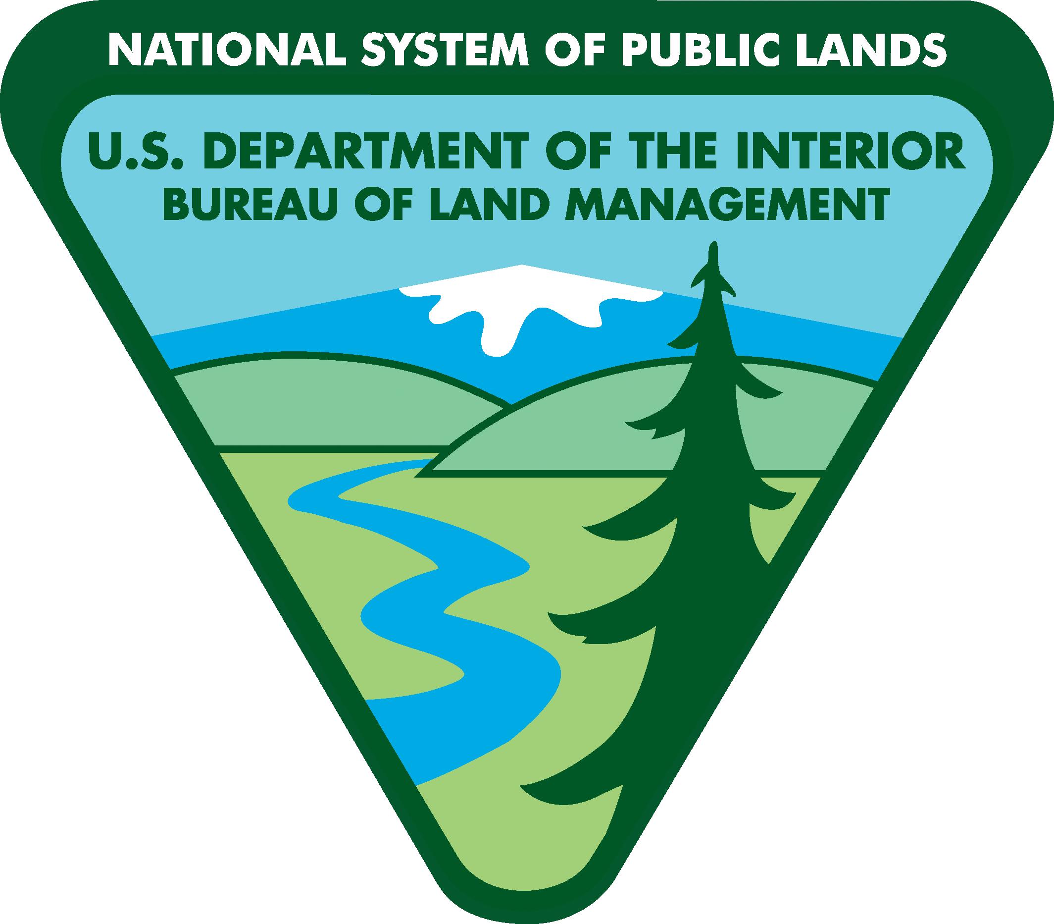 Bureau of land management.png