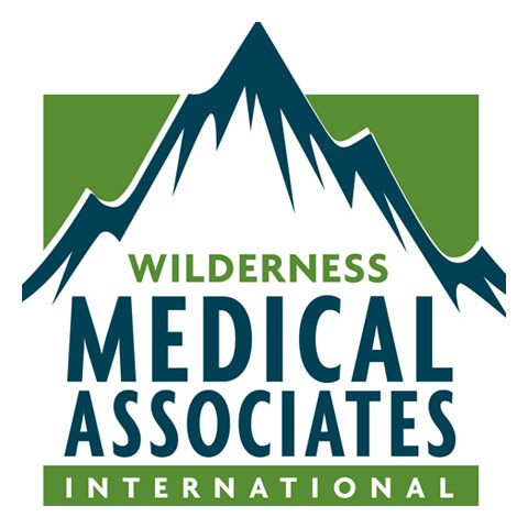 Wilderness-Medical-Associates-logo.jpg