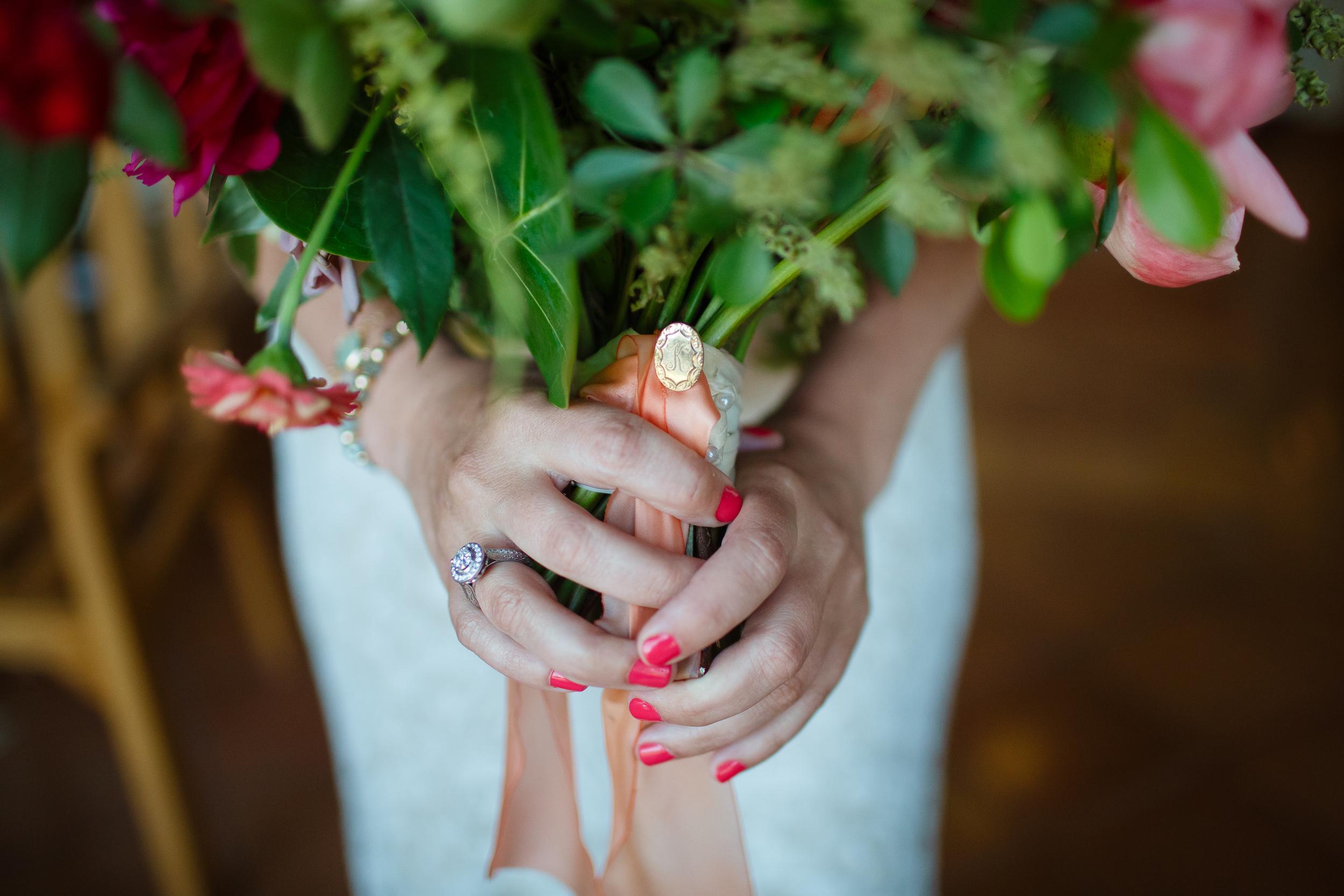 Cabo Del Sol Wedding - Christina & Chris - Julieta Amezcua Photography.  (114 of 620).jpg