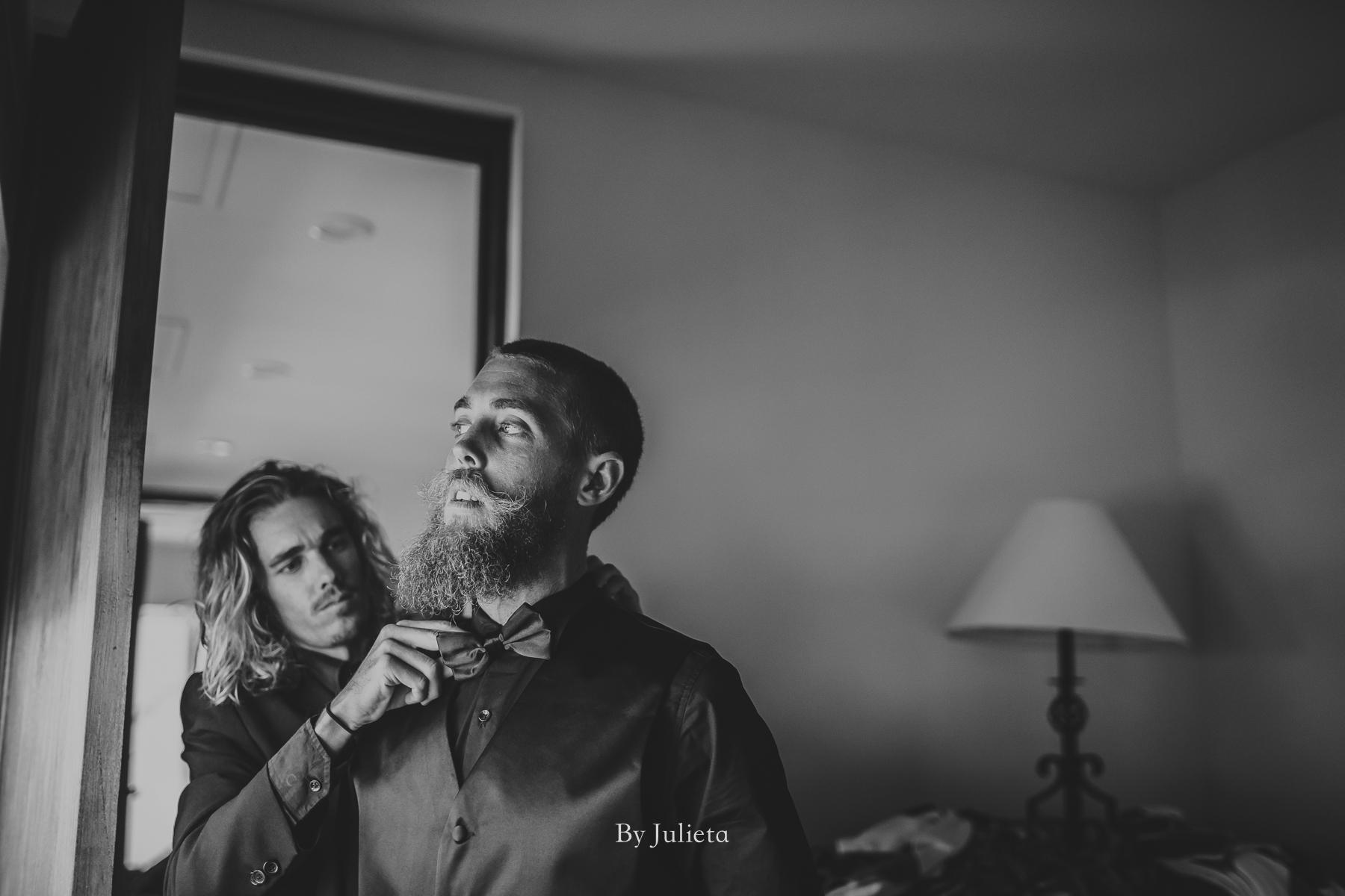 Floras Farm Cabo Wedding, Sory and Kane, Julieta Amezcua Photography. (45 of 364).jpg
