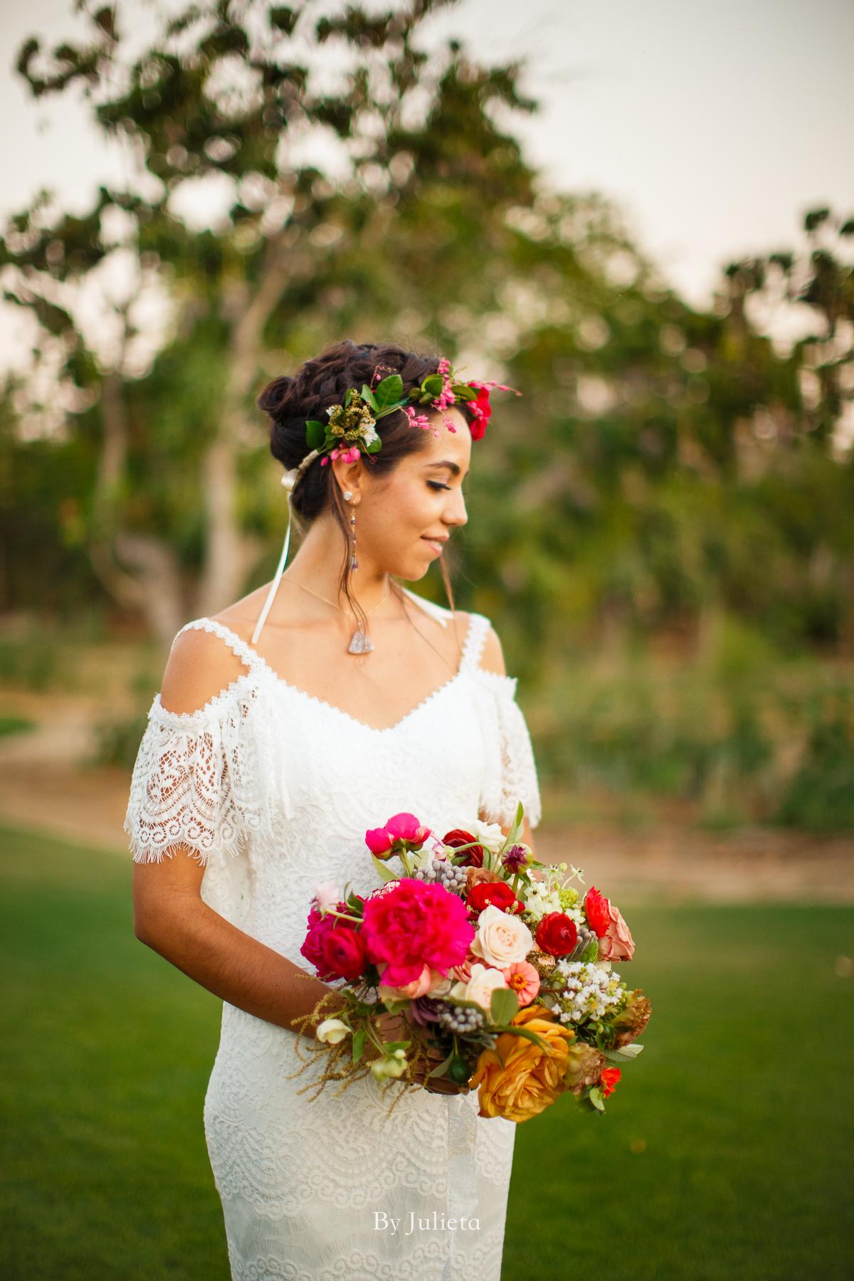 Floras Farm Cabo Wedding, Sory and Kane, Julieta Amezcua Photography. (295 of 364).jpg