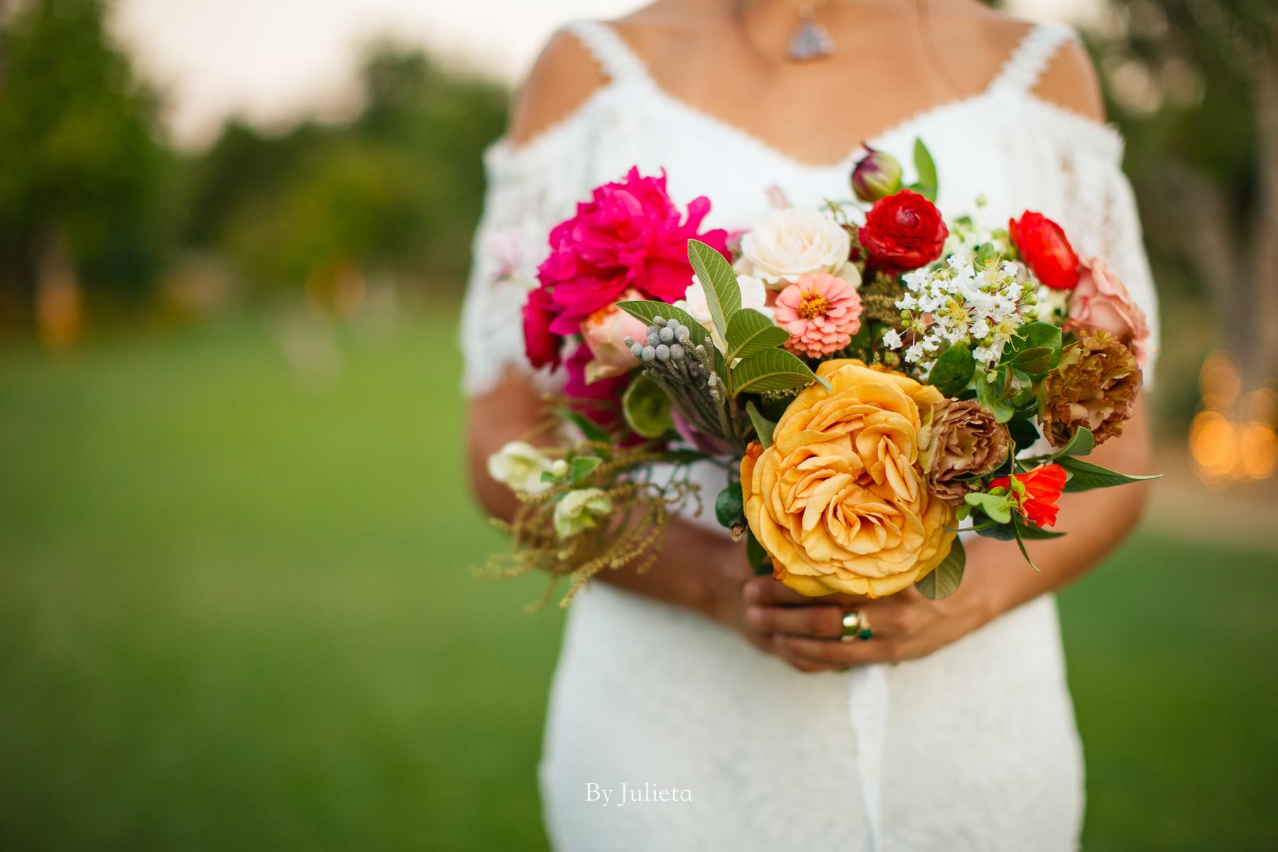 Floras Farm Cabo Wedding, Sory and Kane, Julieta Amezcua Photography. (290 of 364).jpg