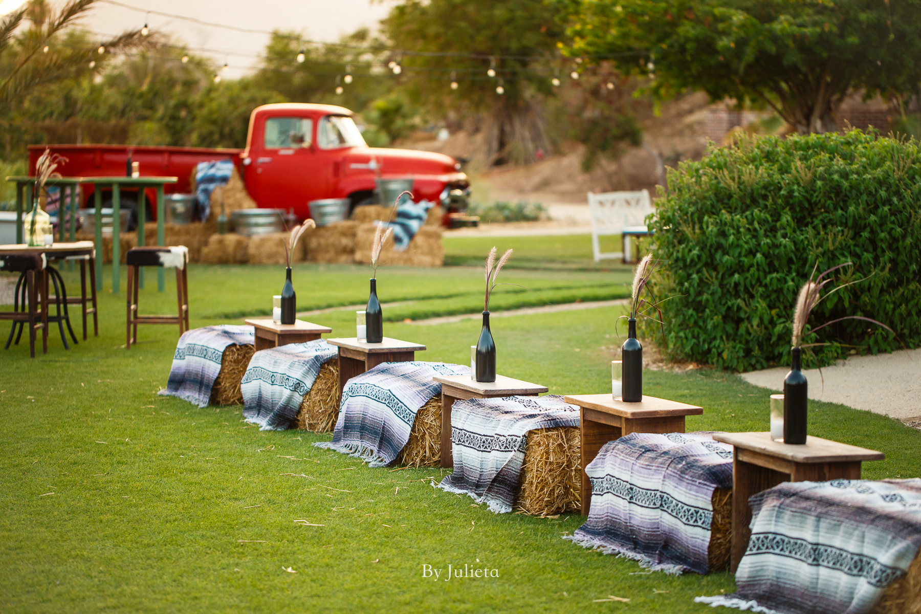 Floras Farm Cabo Wedding, Sory and Kane, Julieta Amezcua Photography. (263 of 364).jpg