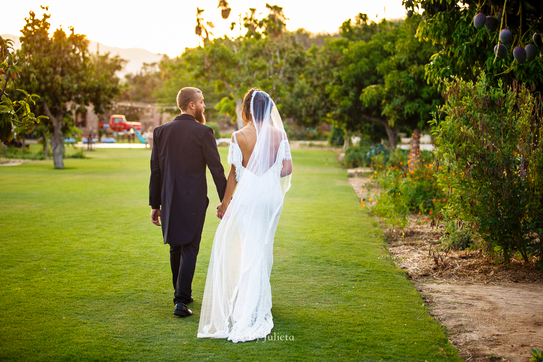 Floras Farm Cabo Wedding, Sory and Kane, Julieta Amezcua Photography. (239 of 364).jpg