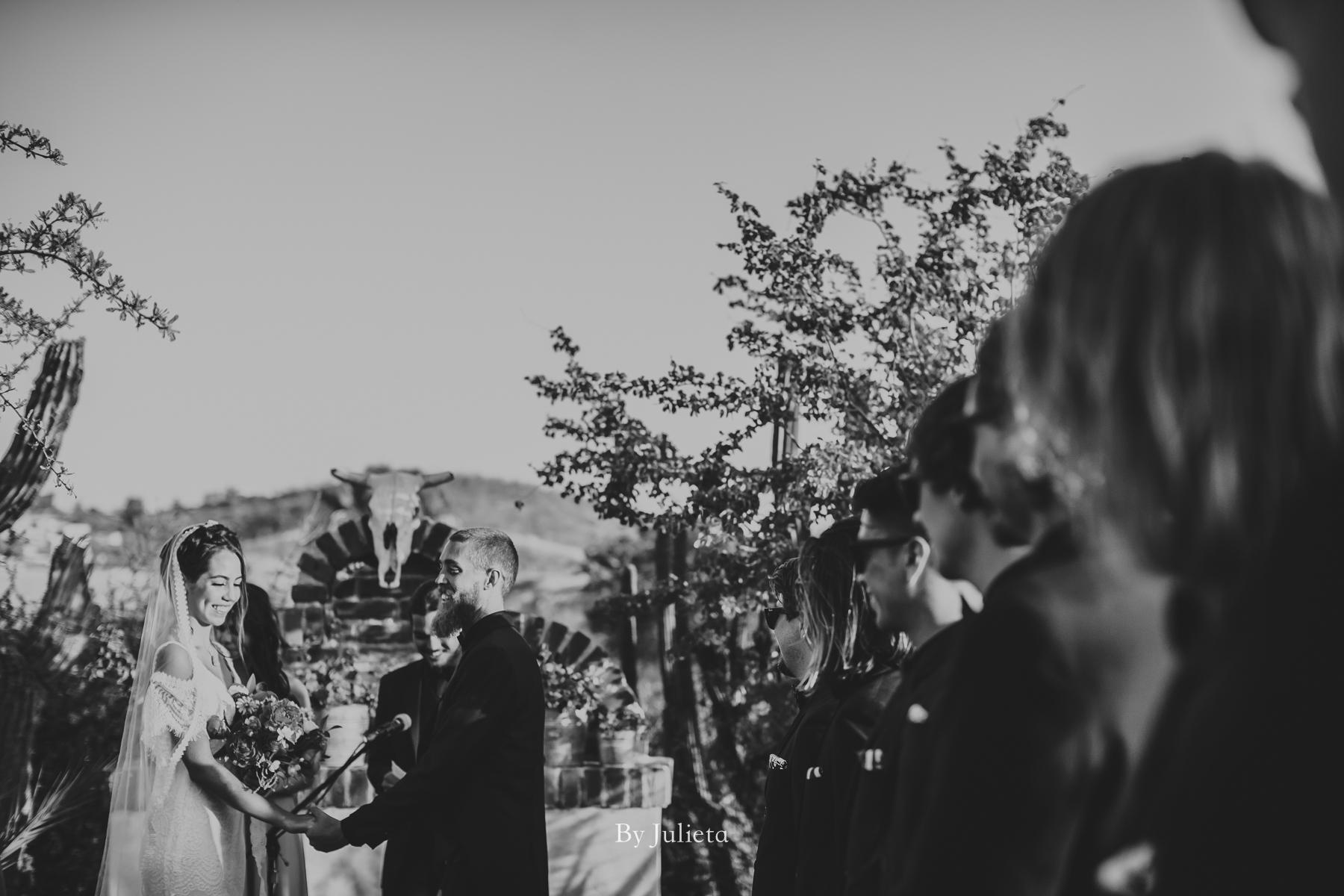 Floras Farm Cabo Wedding, Sory and Kane, Julieta Amezcua Photography. (220 of 364).jpg
