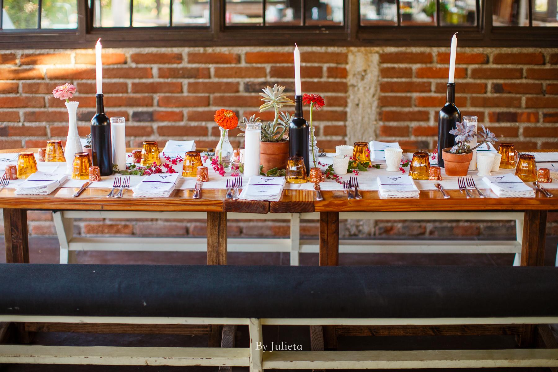 Floras Farm Cabo Wedding, Sory and Kane, Julieta Amezcua Photography. (181 of 364).jpg