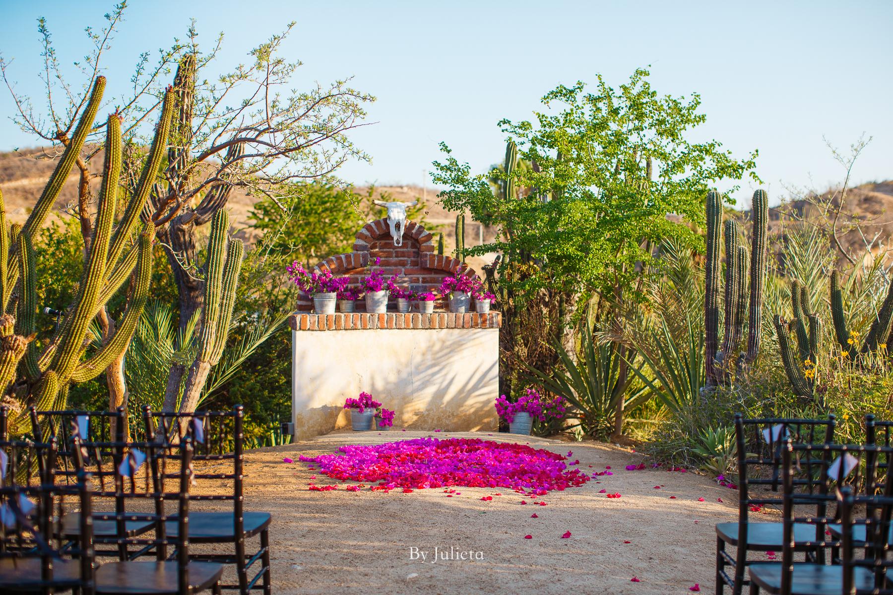 Floras Farm Cabo Wedding, Sory and Kane, Julieta Amezcua Photography. (162 of 364).jpg