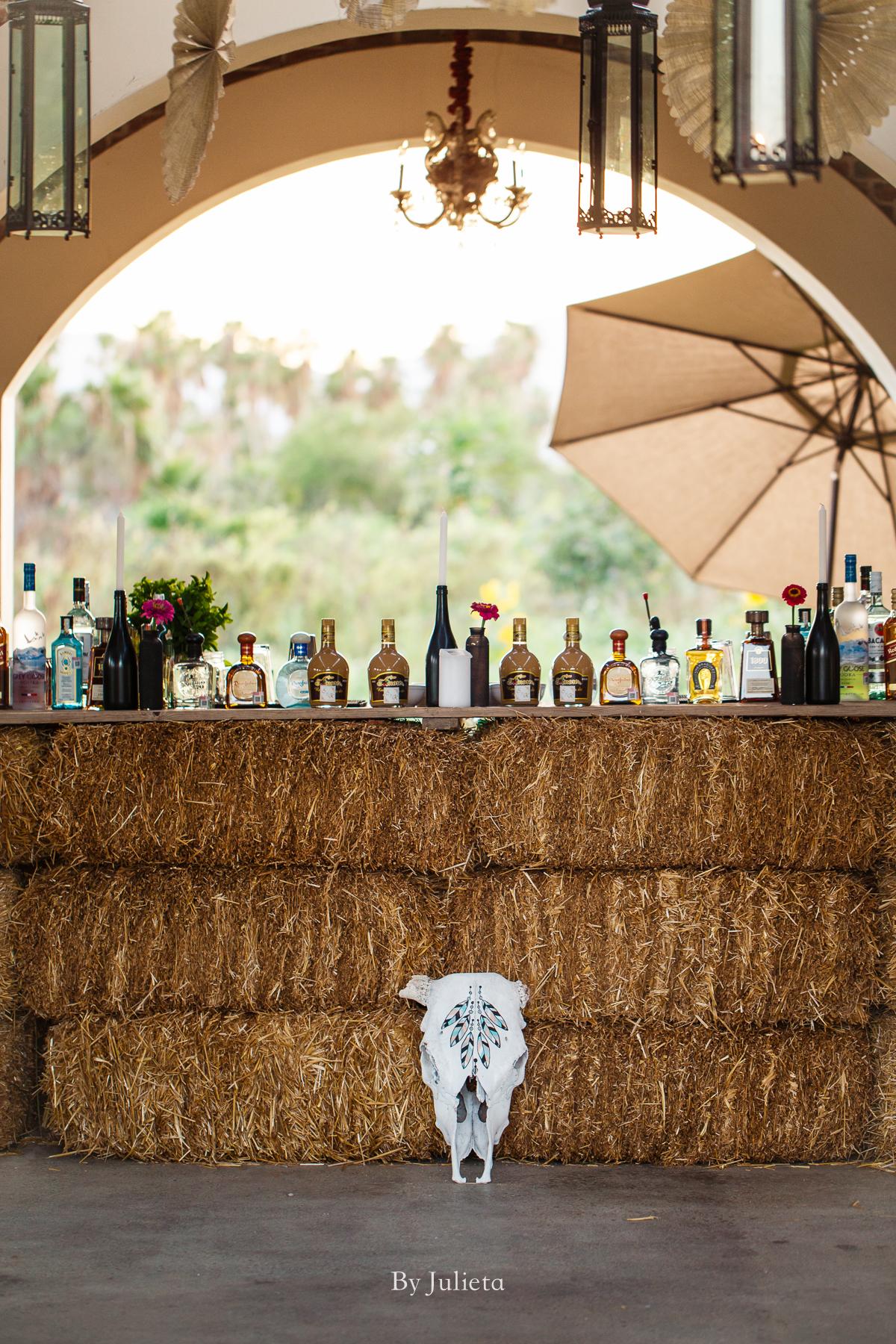 Floras Farm Cabo Wedding, Sory and Kane, Julieta Amezcua Photography. (126 of 364).jpg