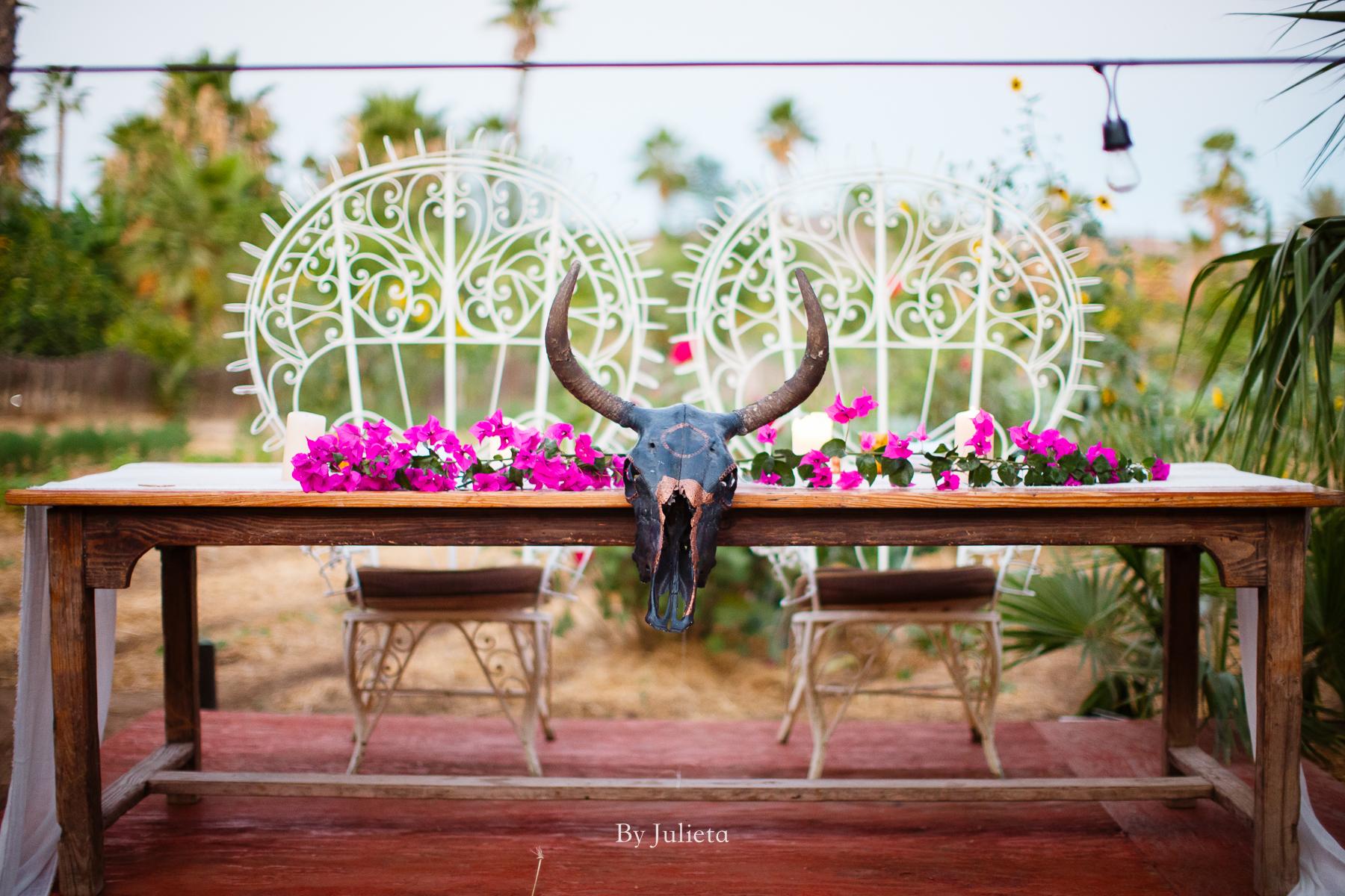 Floras Farm Cabo Wedding, Sory and Kane, Julieta Amezcua Photography. (321 of 364).jpg