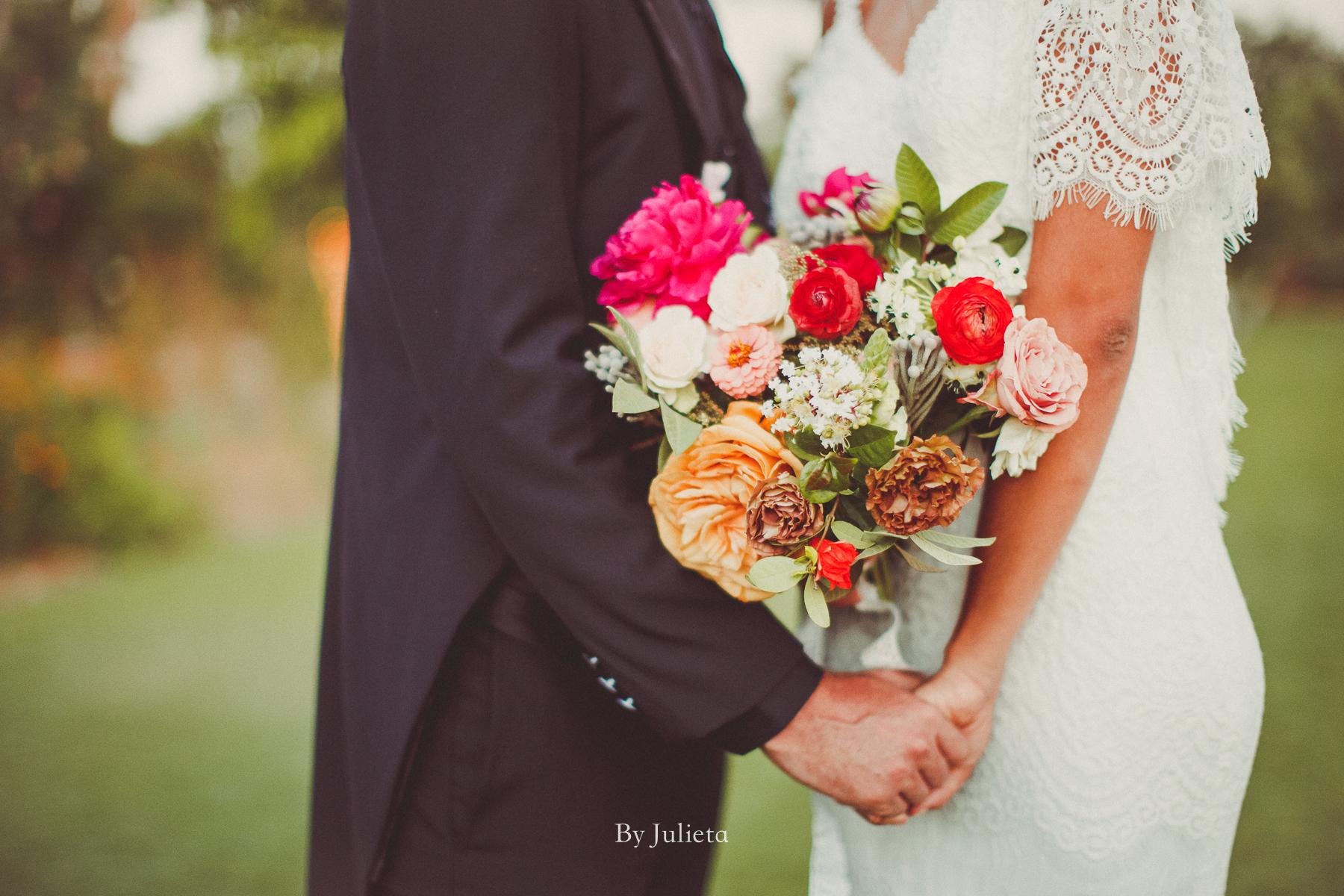 Floras Farm Cabo Wedding, Sory and Kane, Julieta Amezcua Photography. (309 of 364).jpg
