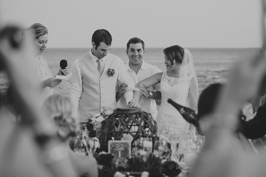 Morgan and Ryan. Fiesta Americana Cabo Wedding Photography, Julieta Amezcua. (476 of 811).jpg