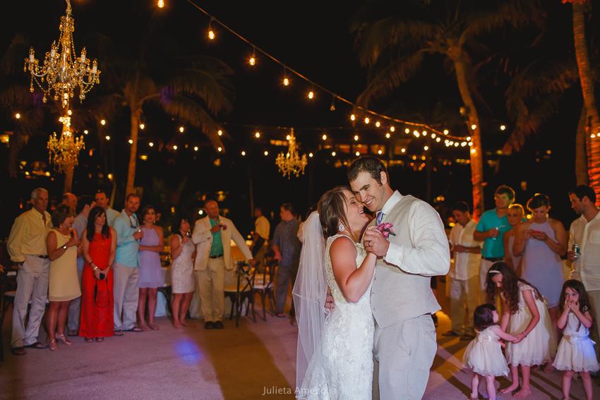 Morgan and Ryan. Fiesta Americana Cabo Wedding Photography, Julieta Amezcua. (553 of 811).jpg