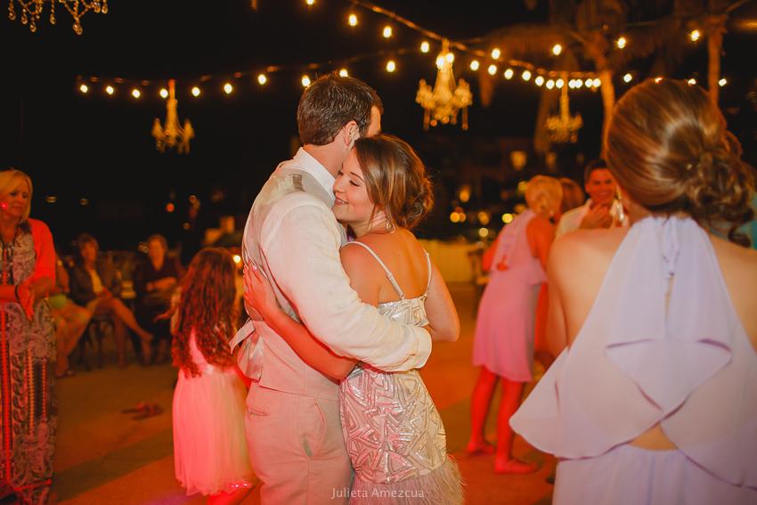 Morgan and Ryan. Fiesta Americana Cabo Wedding Photography, Julieta Amezcua. (759 of 811).jpg