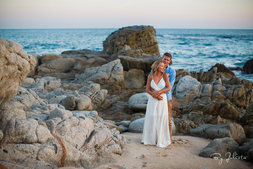 Los Cabos Wedding Photography
