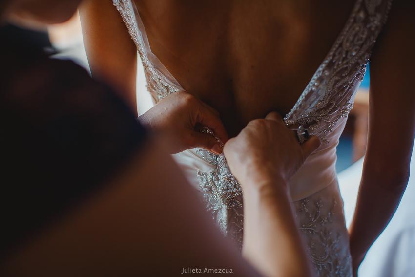 dress cabo wedding