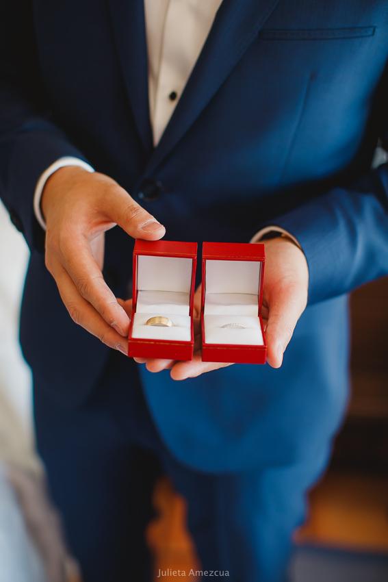rings cabo wedding
