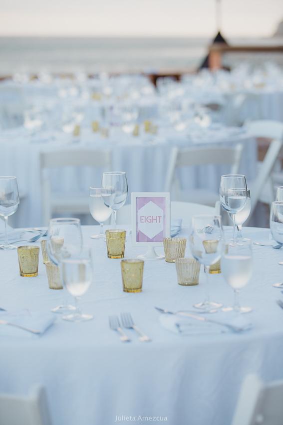 sheraton wedding reception dinner