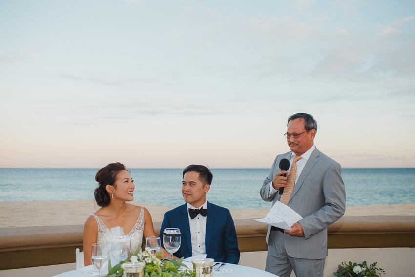 Sheraton Hacienda Del Mar, Cabo Wedding, S&H, Julieta Amezcua Photography (458 of 523).jpg