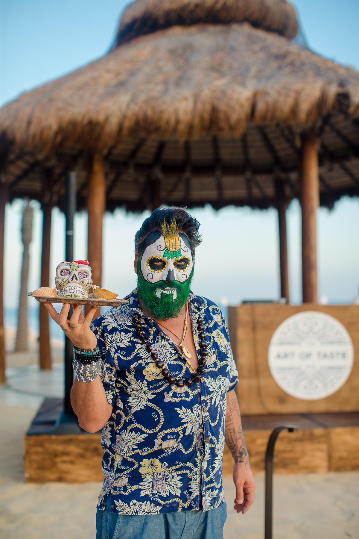 27.10.2016 Art of Taste - Dia de los Muertos. Julieta Amezcua Photography.  (69 of 234).jpg