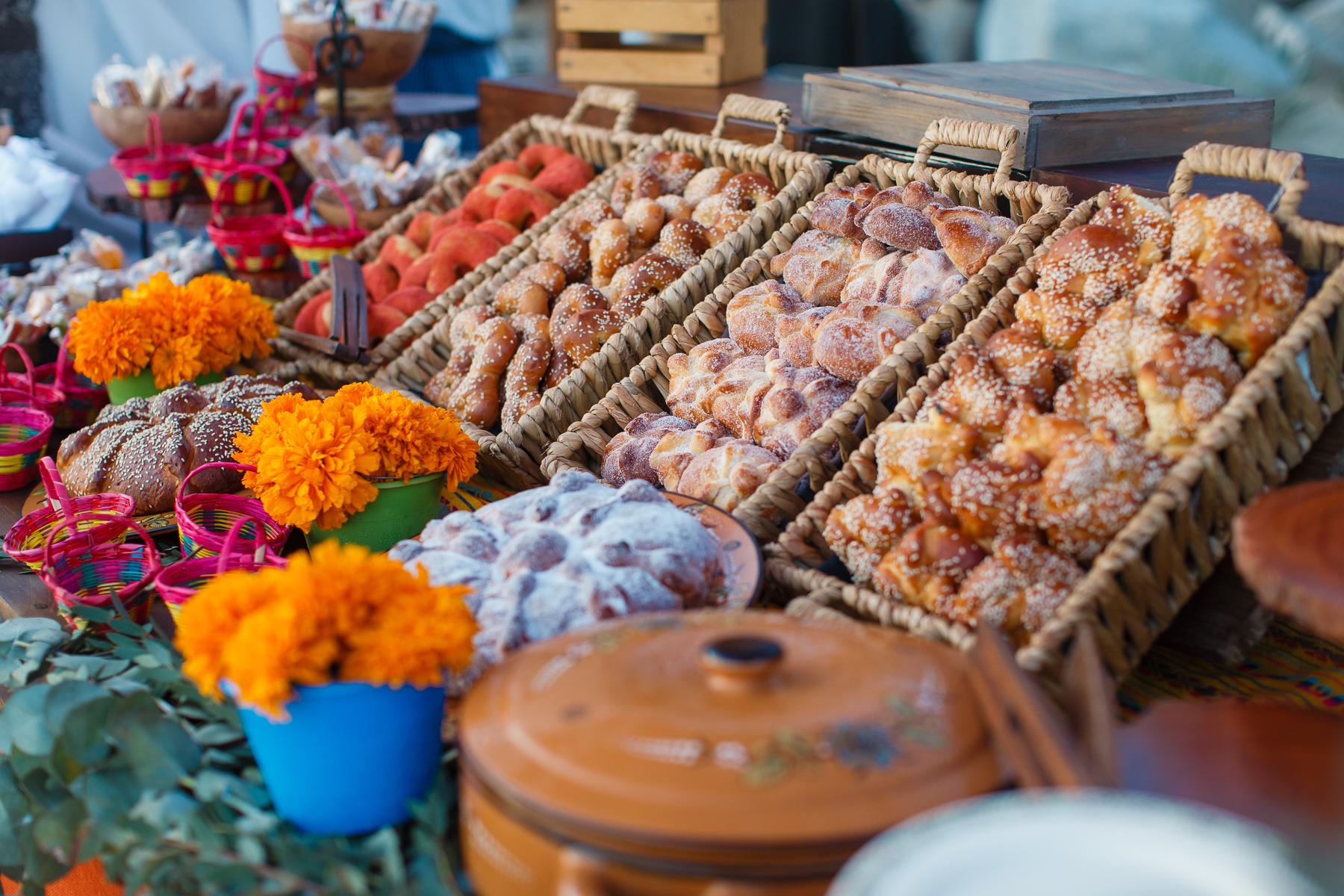 27.10.2016 Art of Taste - Dia de los Muertos. Julieta Amezcua Photography.  (78 of 234).jpg