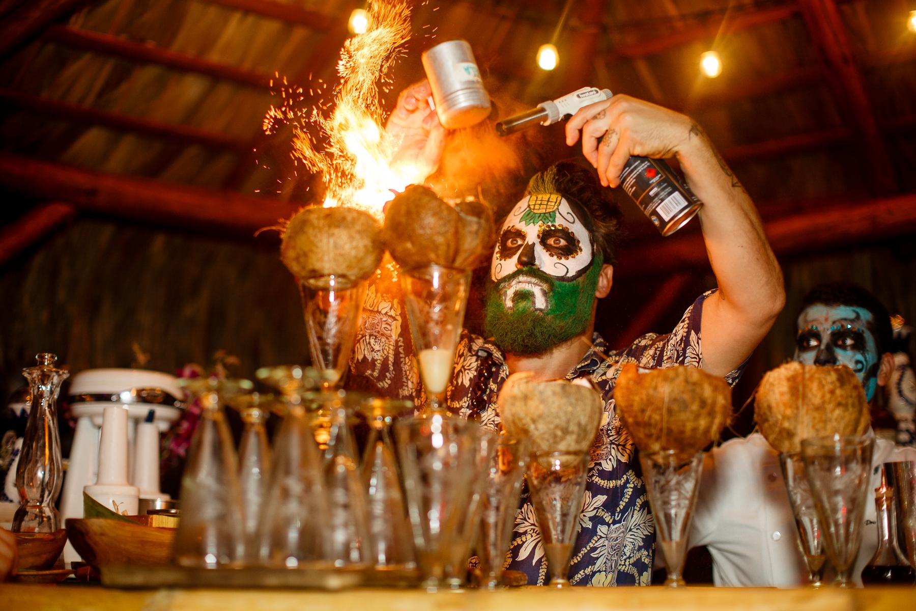 27.10.2016 Art of Taste - Dia de los Muertos. Julieta Amezcua Photography.  (204 of 234).jpg