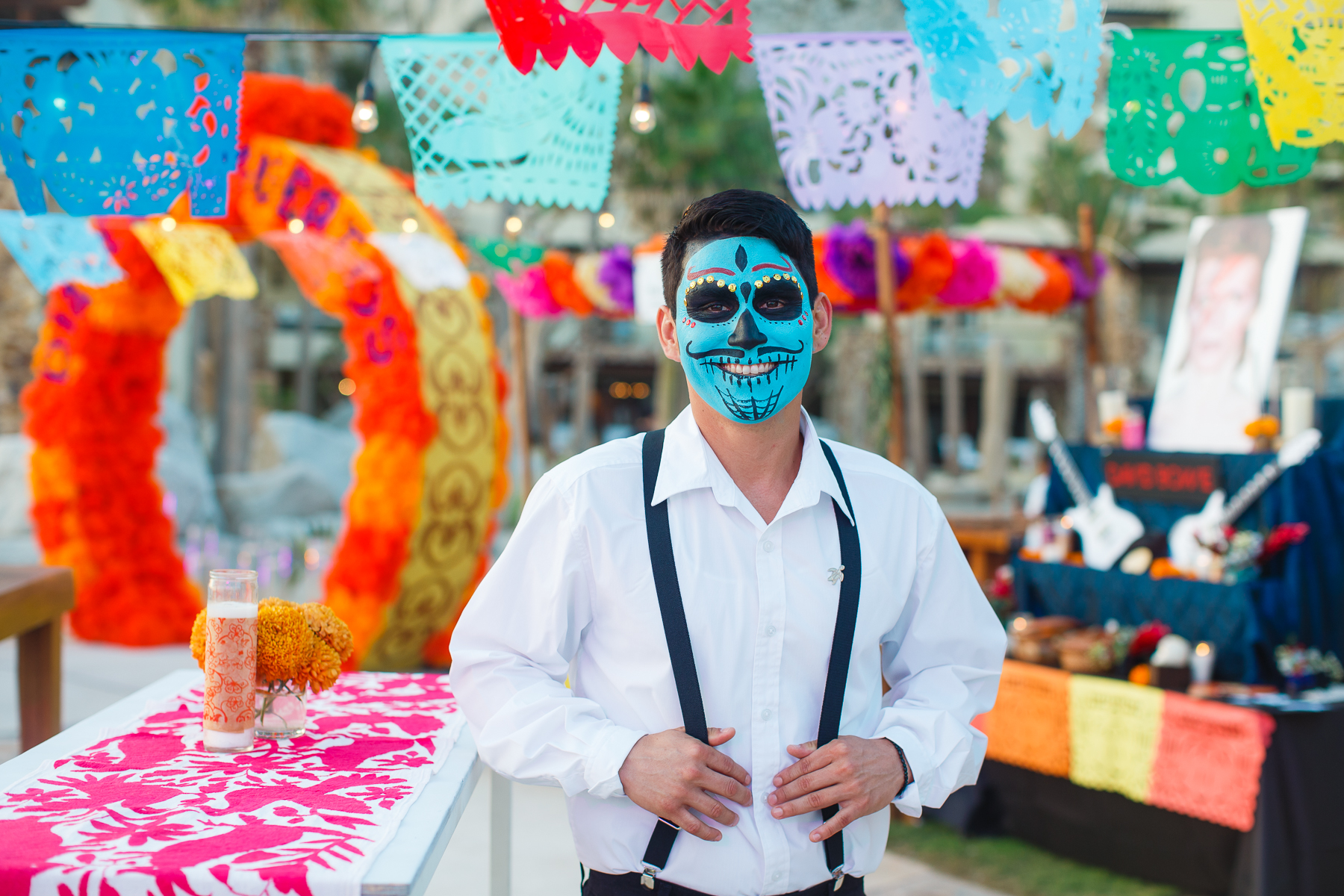 27.10.2016 Art of Taste - Dia de los Muertos. Julieta Amezcua Photography.  (85 of 234).jpg