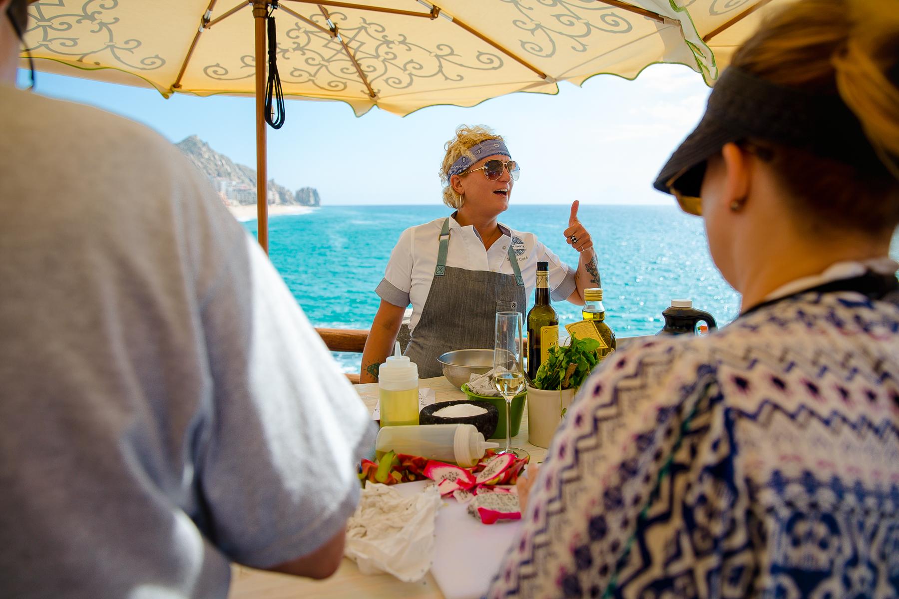 28.10.2016 Art of Taste - Ocean To Table. Julieta Amezcua Photography.  (34 of 98).jpg
