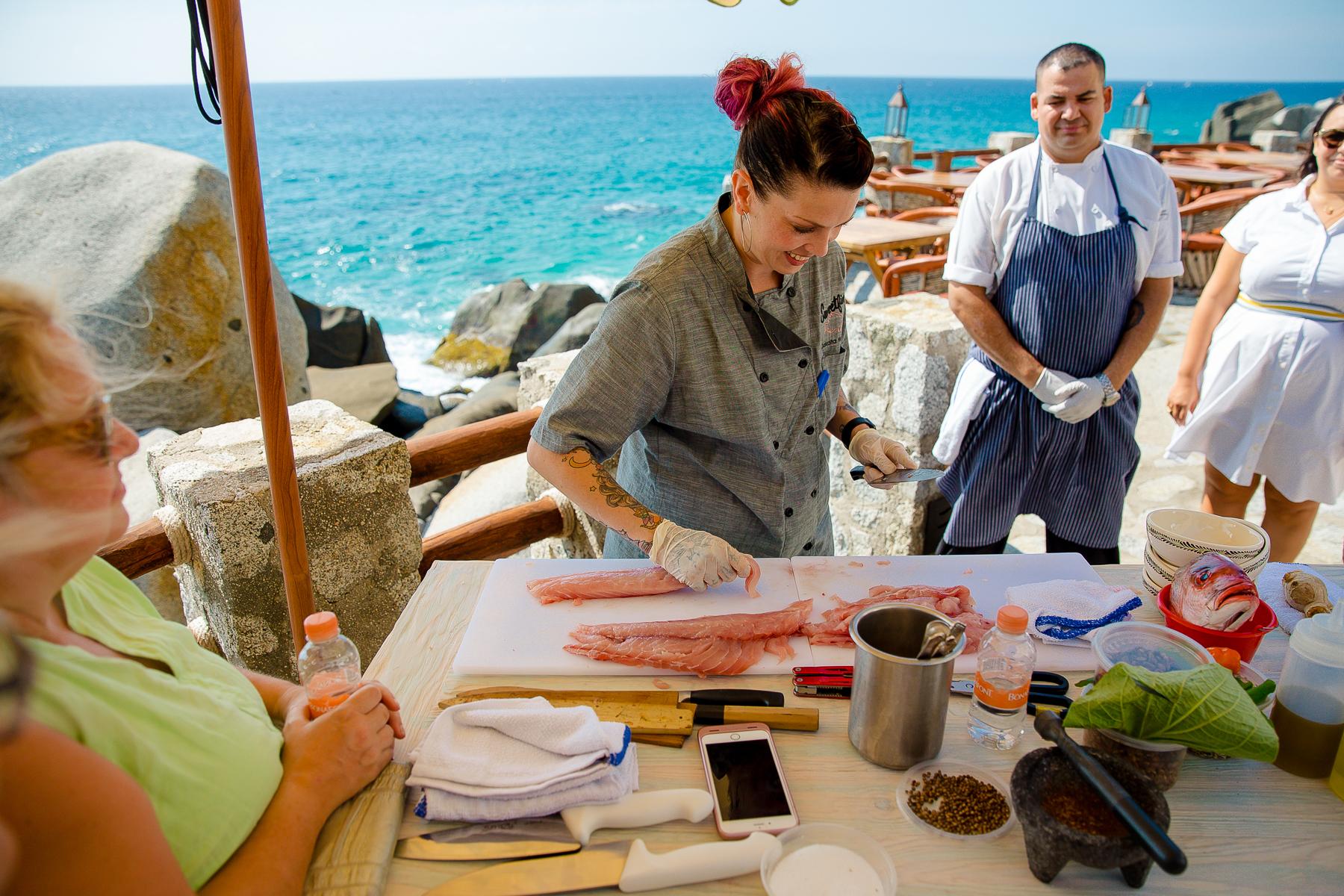 28.10.2016 Art of Taste - Ocean To Table. Julieta Amezcua Photography.  (43 of 98).jpg