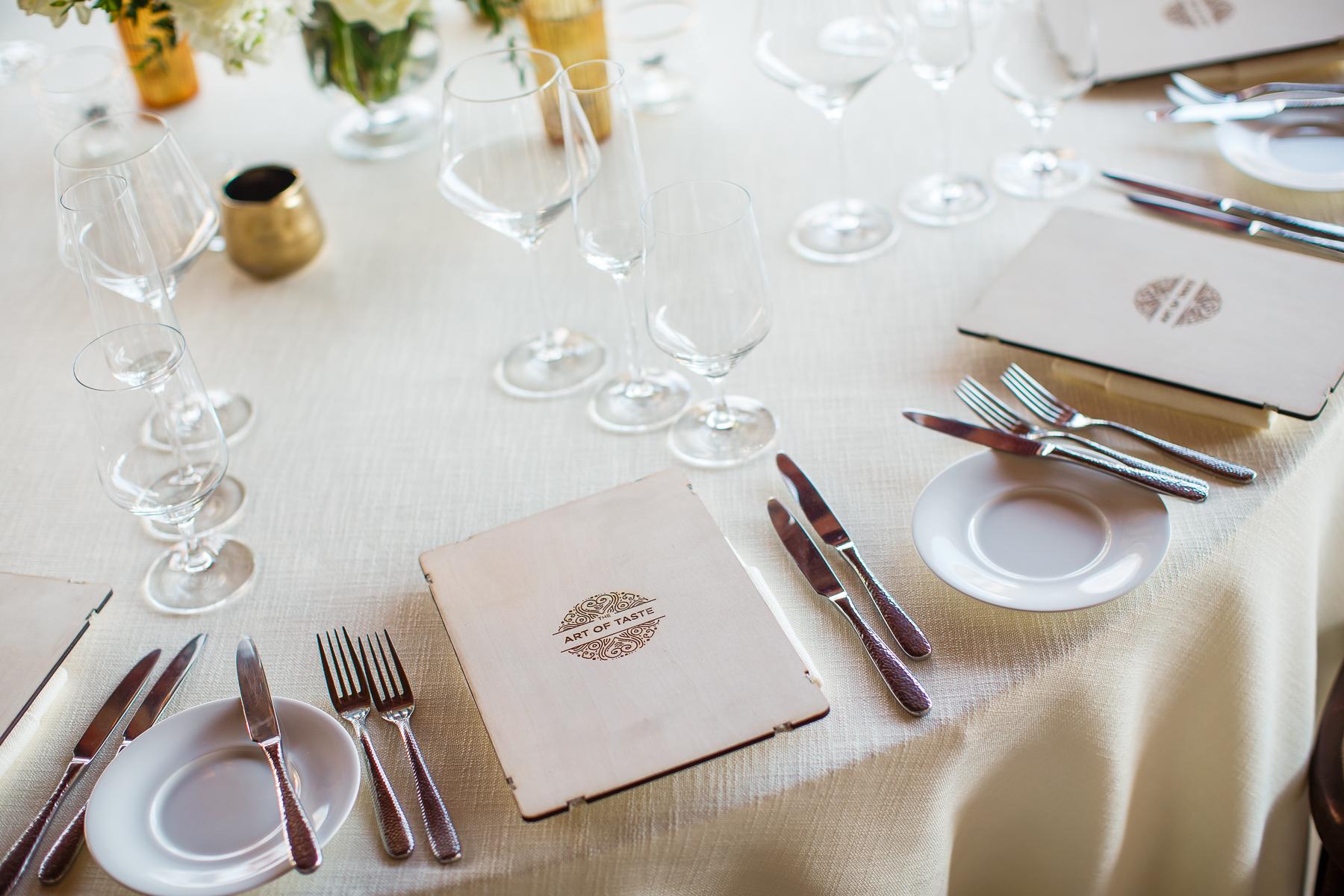 29.10.16 Art of Taste. Gala Dinner. Julieta Amezcua Cabo Wedding Photography.  (10 of 183).jpg