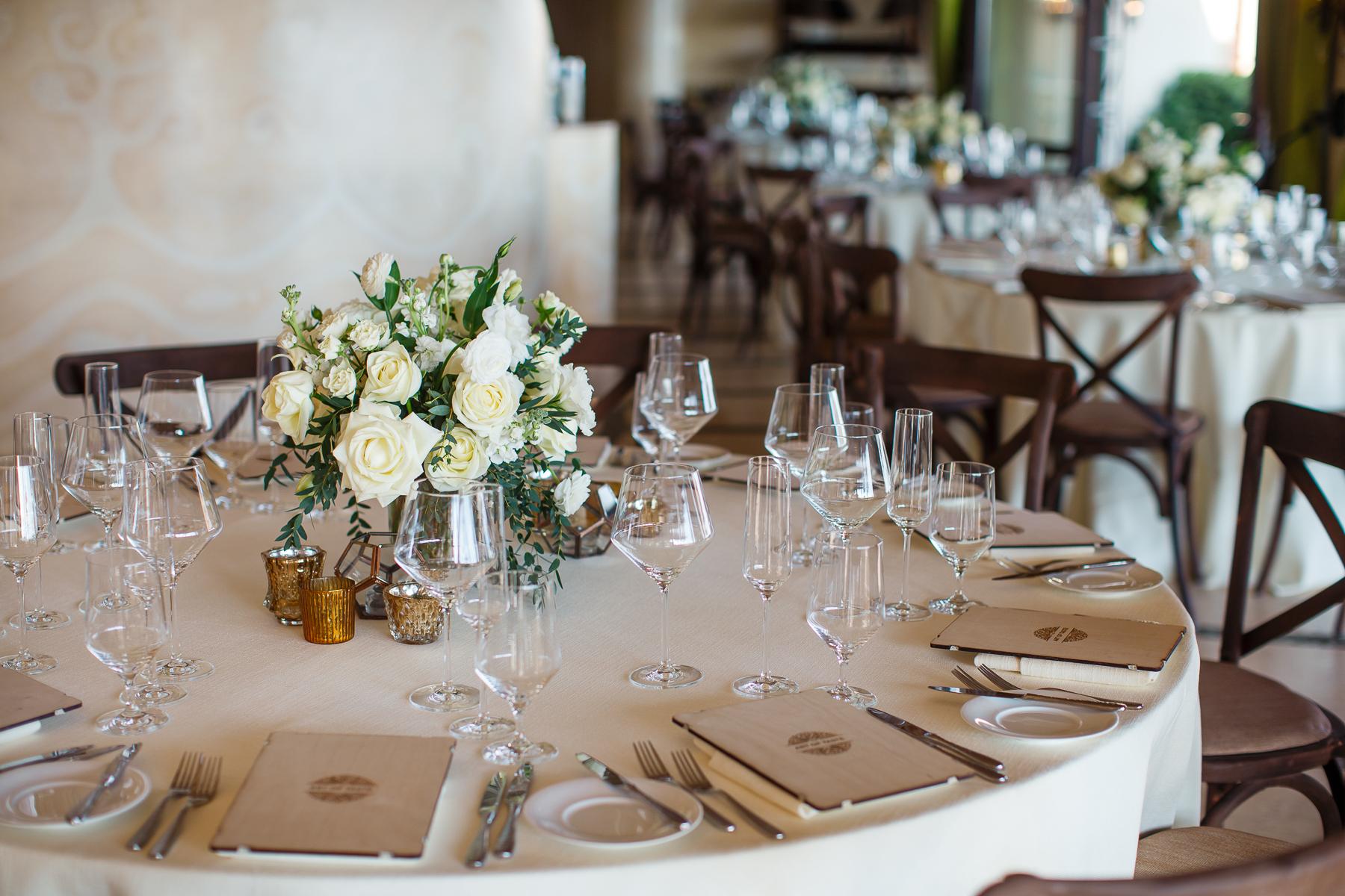 29.10.16 Art of Taste. Gala Dinner. Julieta Amezcua Cabo Wedding Photography.  (5 of 183).jpg