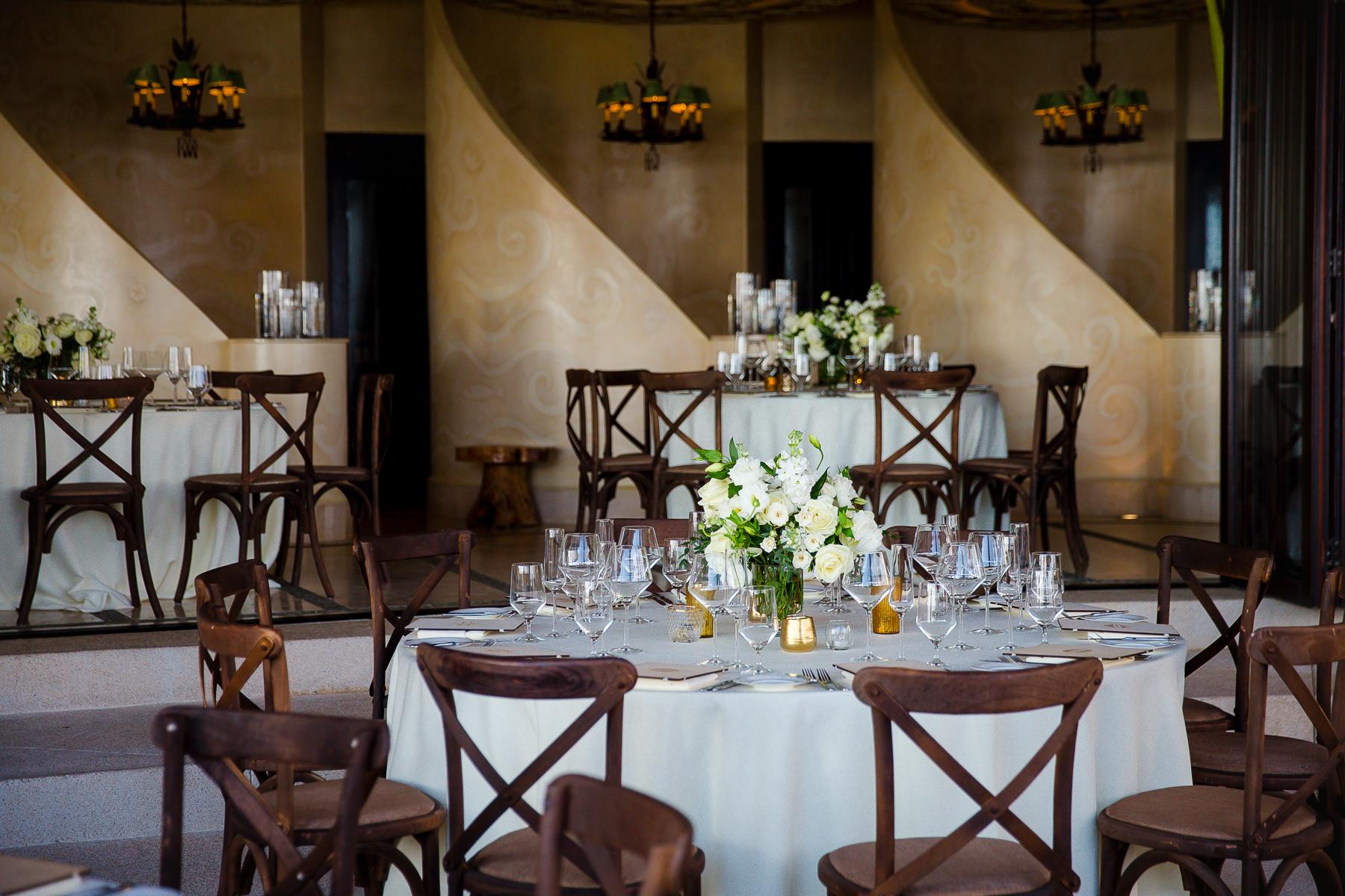 29.10.16 Art of Taste. Gala Dinner. Julieta Amezcua Cabo Wedding Photography.  (19 of 183).jpg