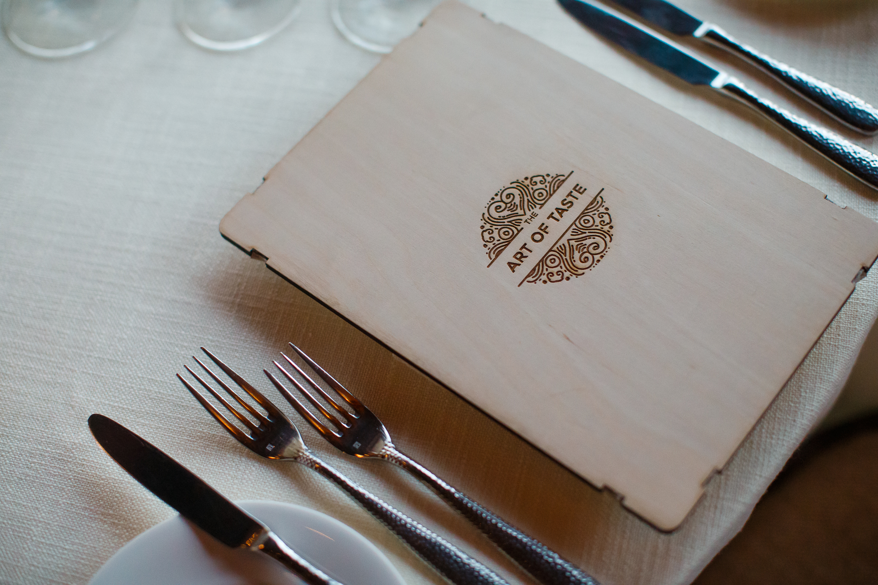 29.10.16 Art of Taste. Gala Dinner. Julieta Amezcua Cabo Wedding Photography.  (80 of 183).jpg