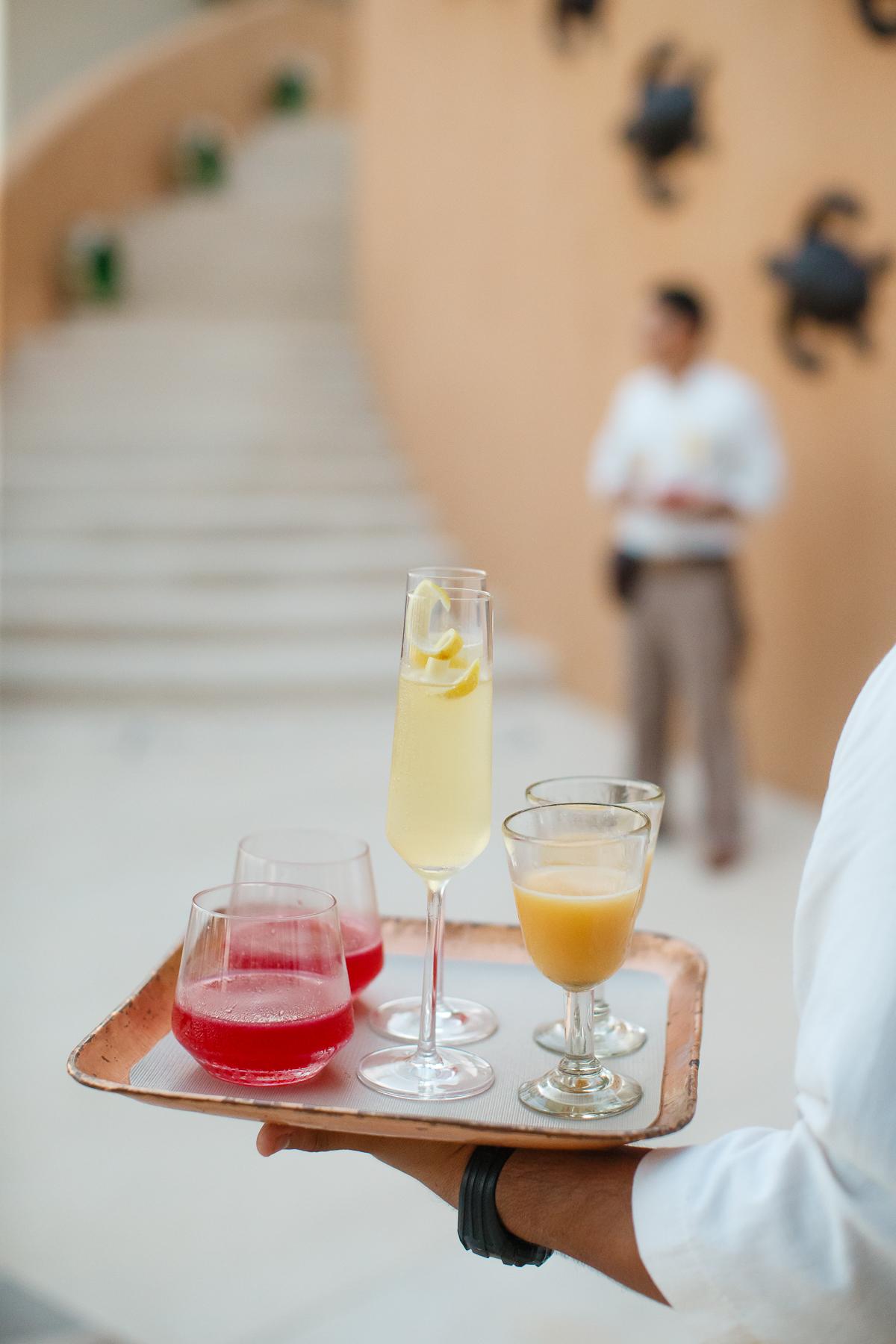 29.10.16 Art of Taste. Gala Dinner. Julieta Amezcua Cabo Wedding Photography.  (88 of 183).jpg