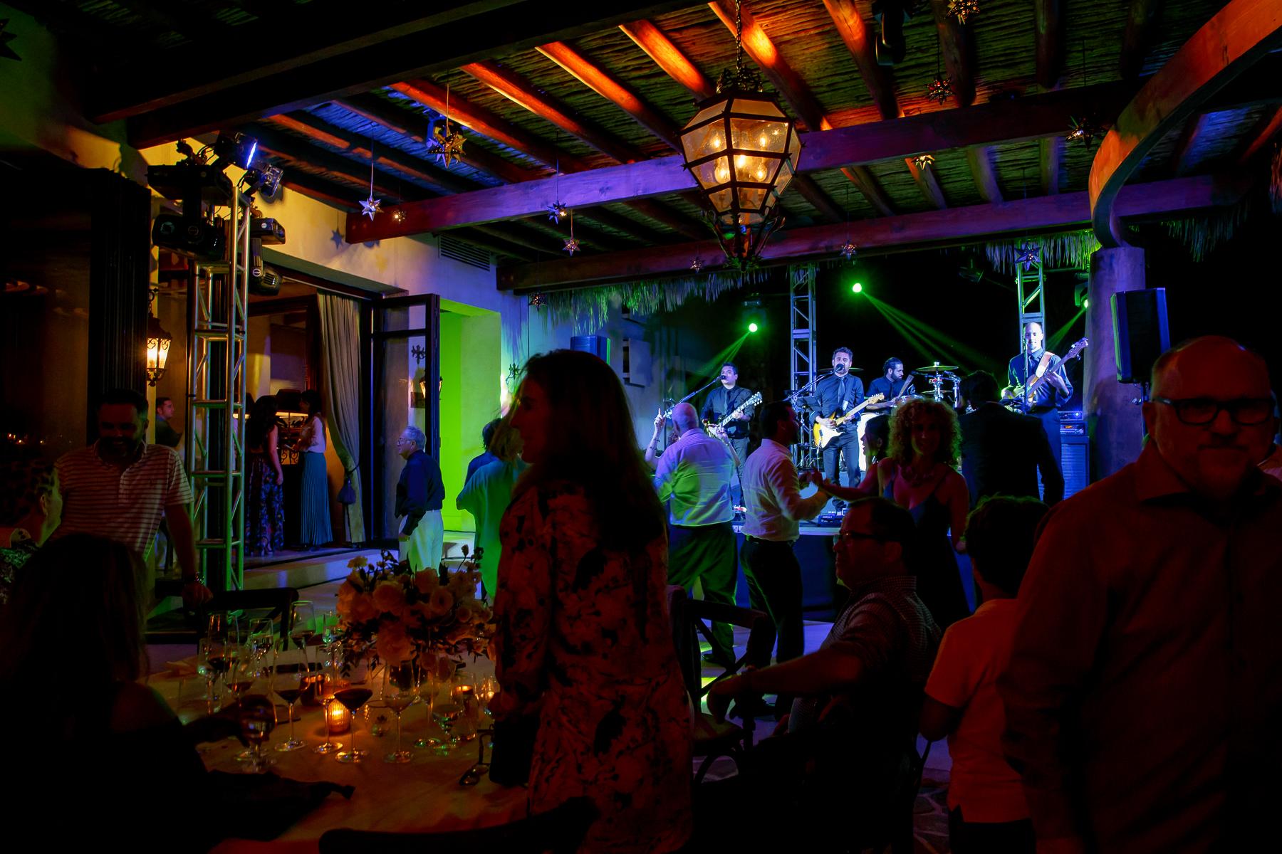 29.10.16 Art of Taste. Gala Dinner. Julieta Amezcua Cabo Wedding Photography.  (180 of 183).jpg