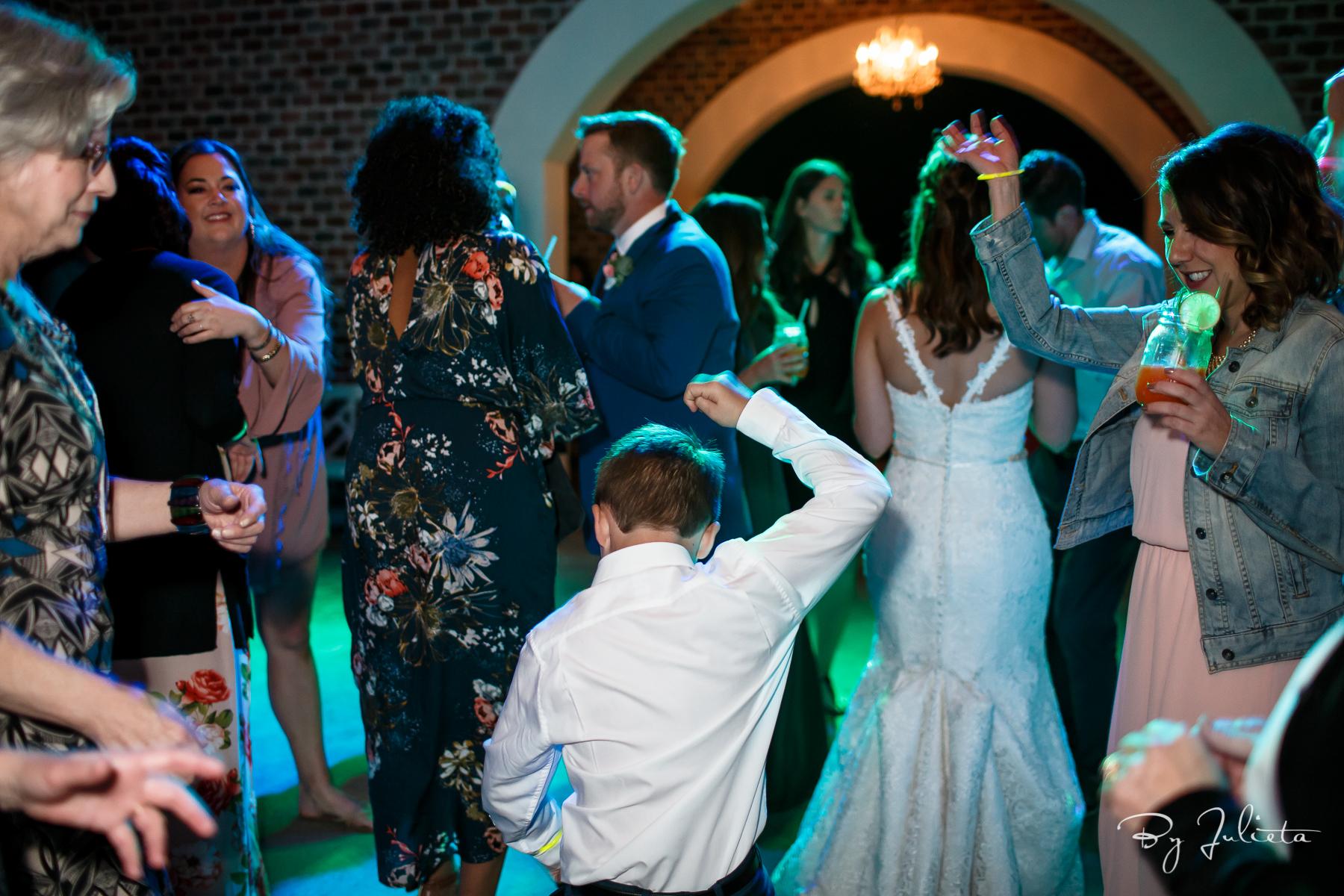 01.21.17 Cabo Wedding. Floras Farm. K+A. Julieta Amezcua Photography. (589 of 637).jpg
