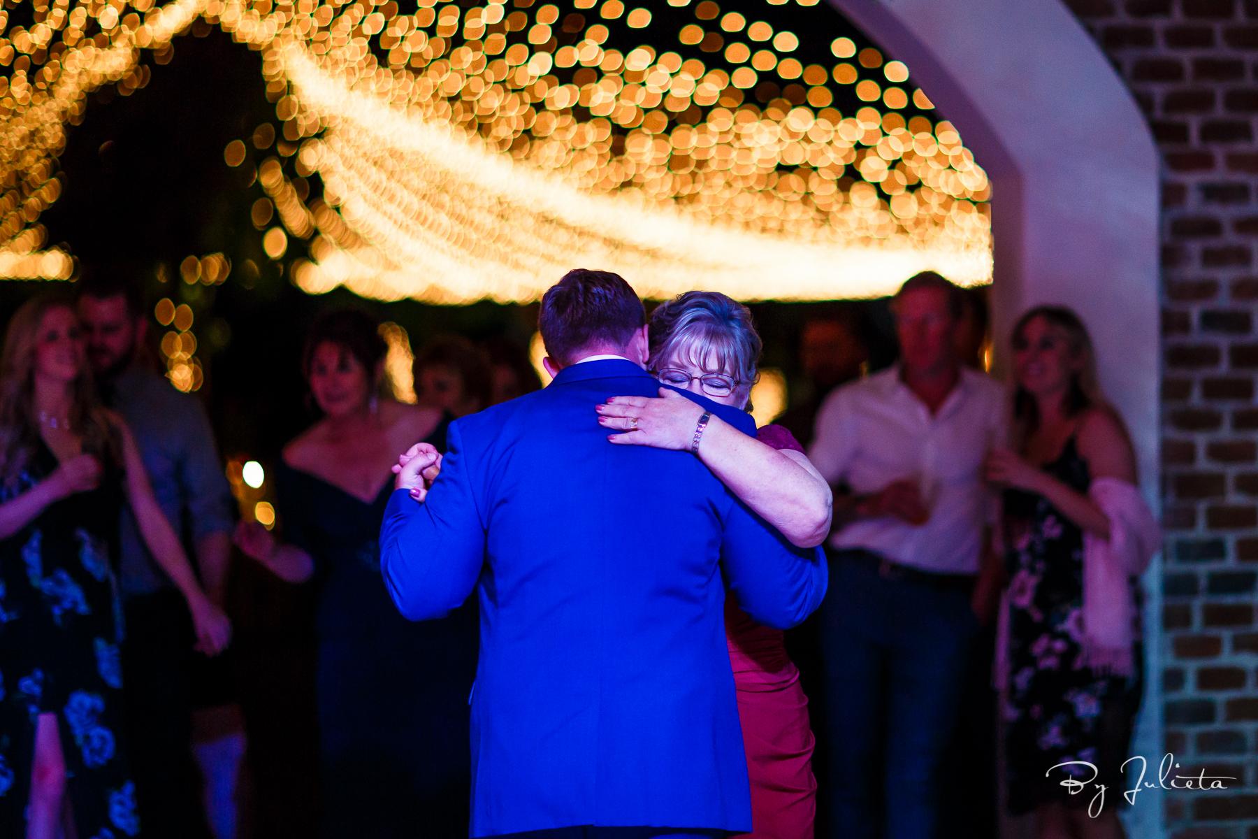 01.21.17 Cabo Wedding. Floras Farm. K+A. Julieta Amezcua Photography. (556 of 637).jpg