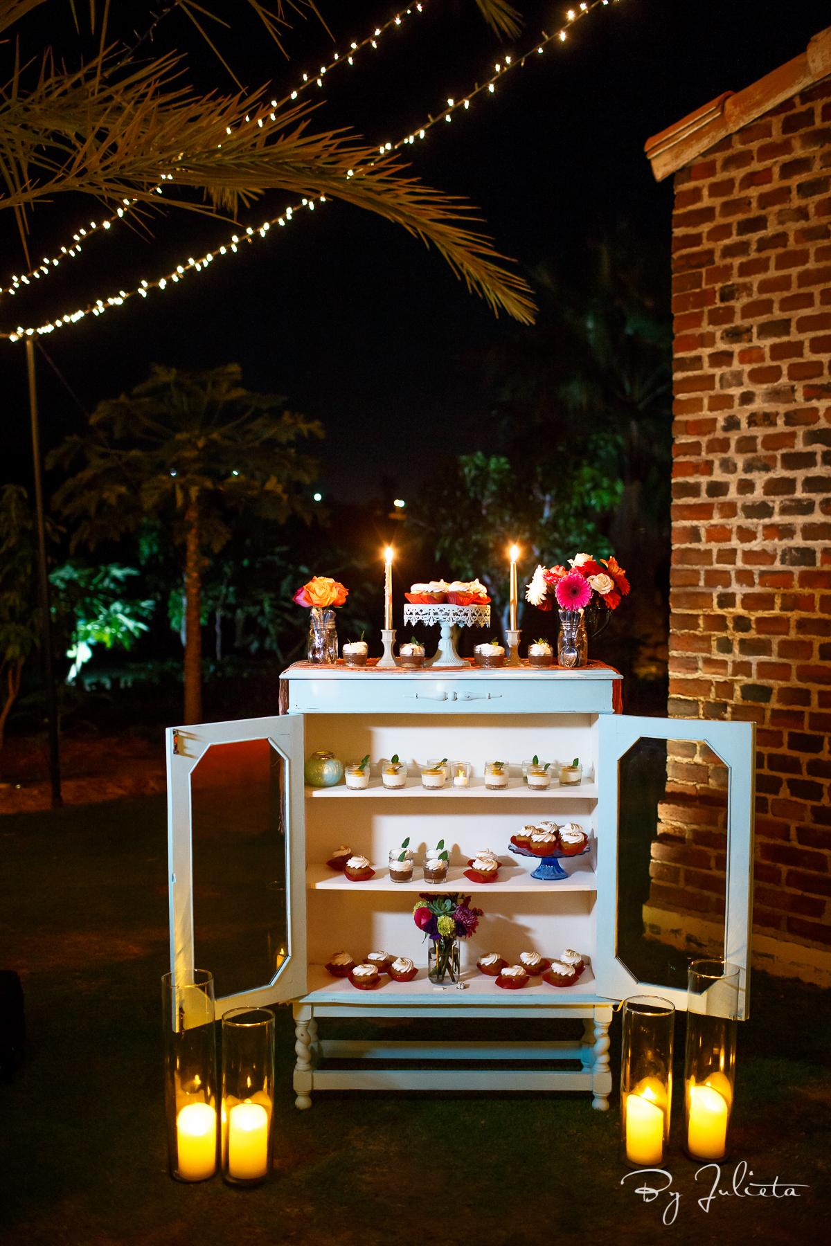 01.21.17 Cabo Wedding. Floras Farm. K+A. Julieta Amezcua Photography. (540 of 637).jpg