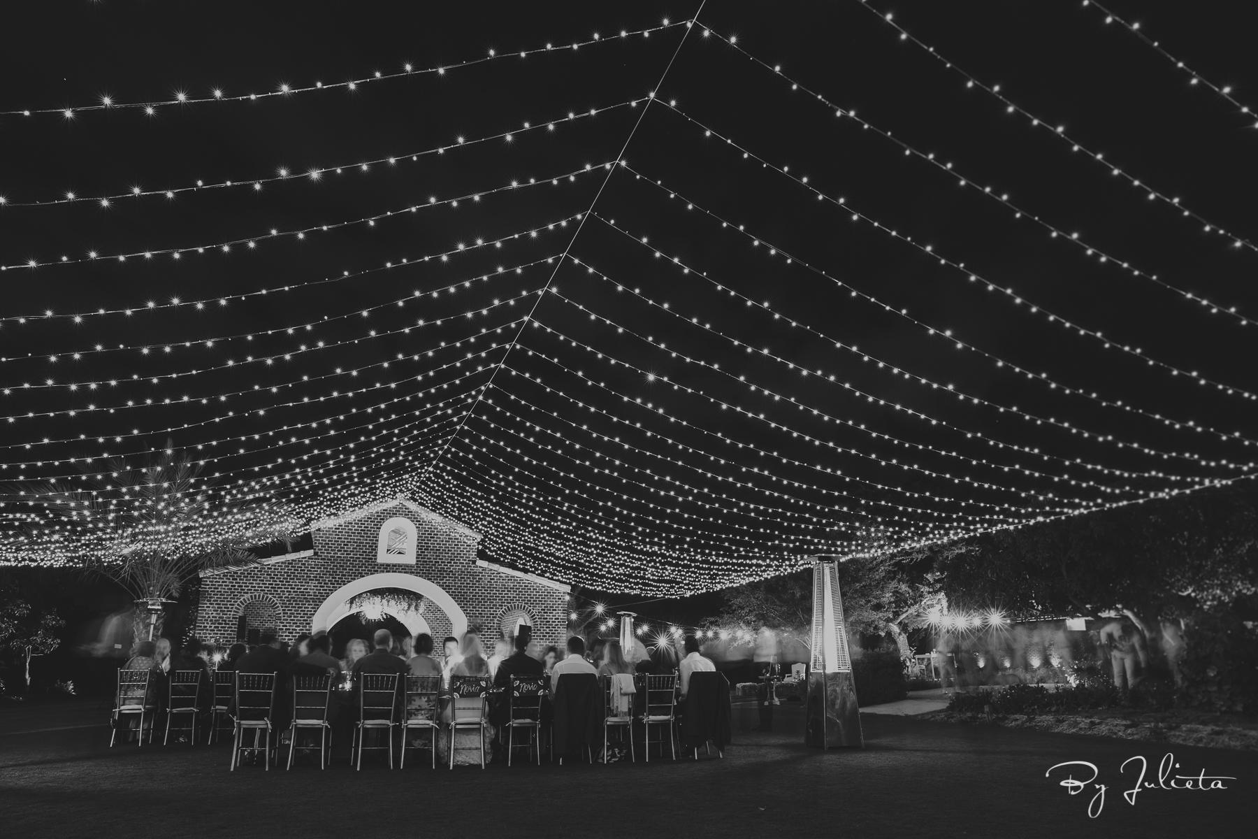 01.21.17 Cabo Wedding. Floras Farm. K+A. Julieta Amezcua Photography. (515 of 637).jpg
