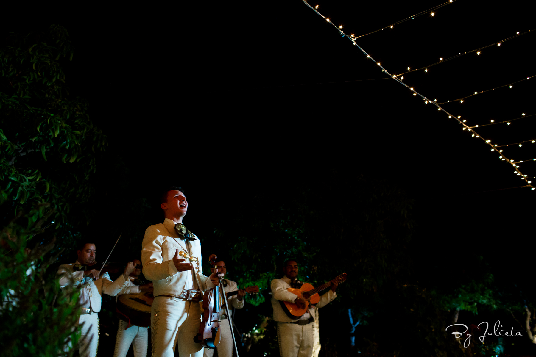 01.21.17 Cabo Wedding. Floras Farm. K+A. Julieta Amezcua Photography. (510 of 637).jpg