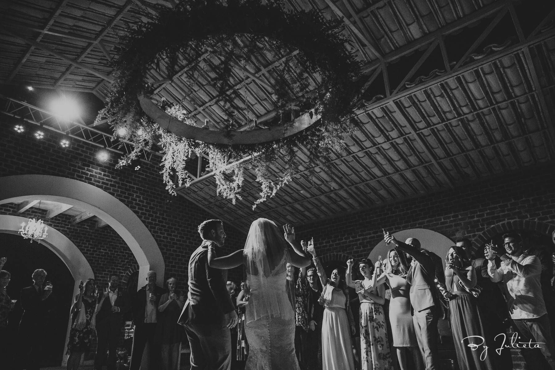 01.21.17 Cabo Wedding. Floras Farm. K+A. Julieta Amezcua Photography. (500 of 637).jpg