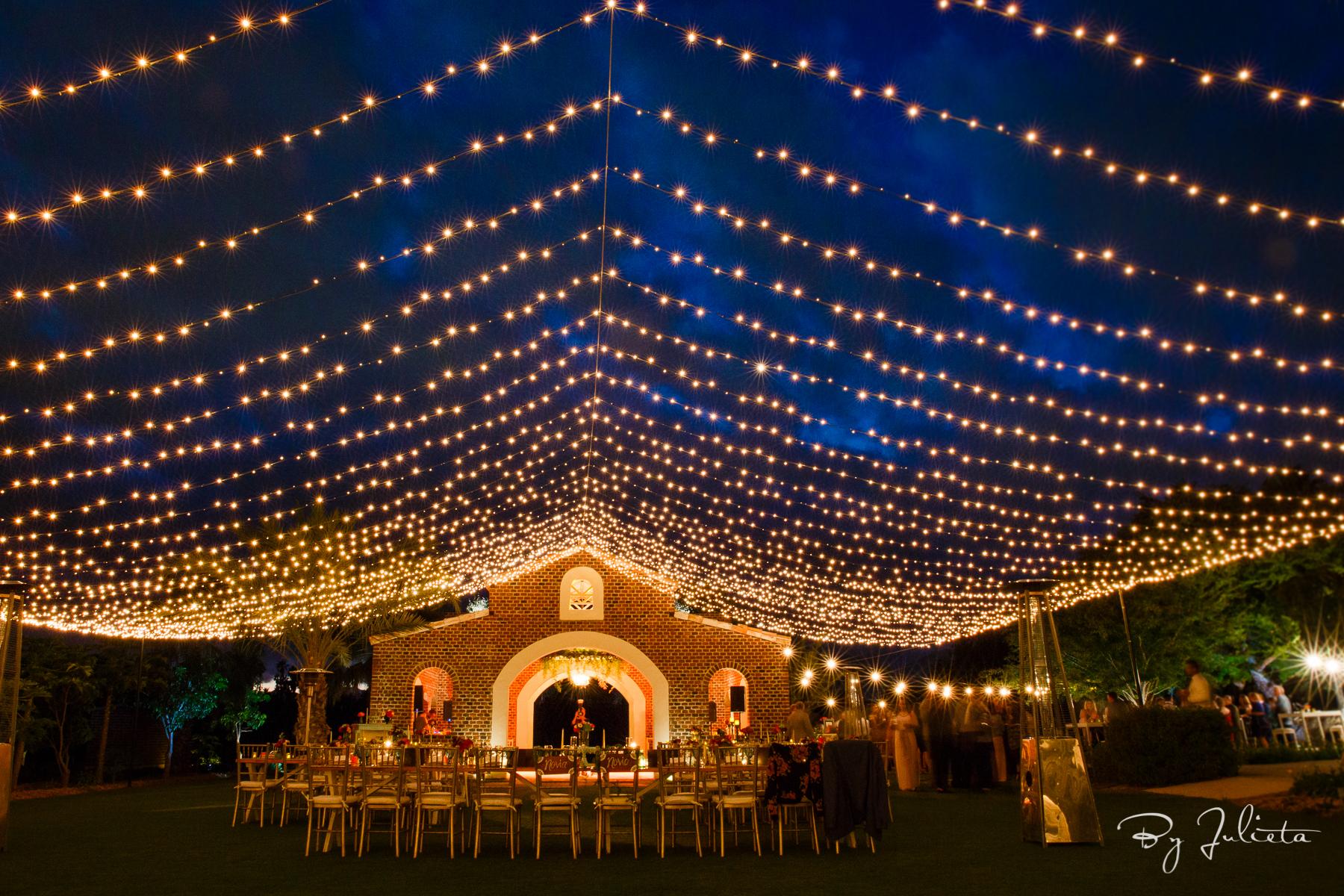 01.21.17 Cabo Wedding. Floras Farm. K+A. Julieta Amezcua Photography. (467 of 637).jpg