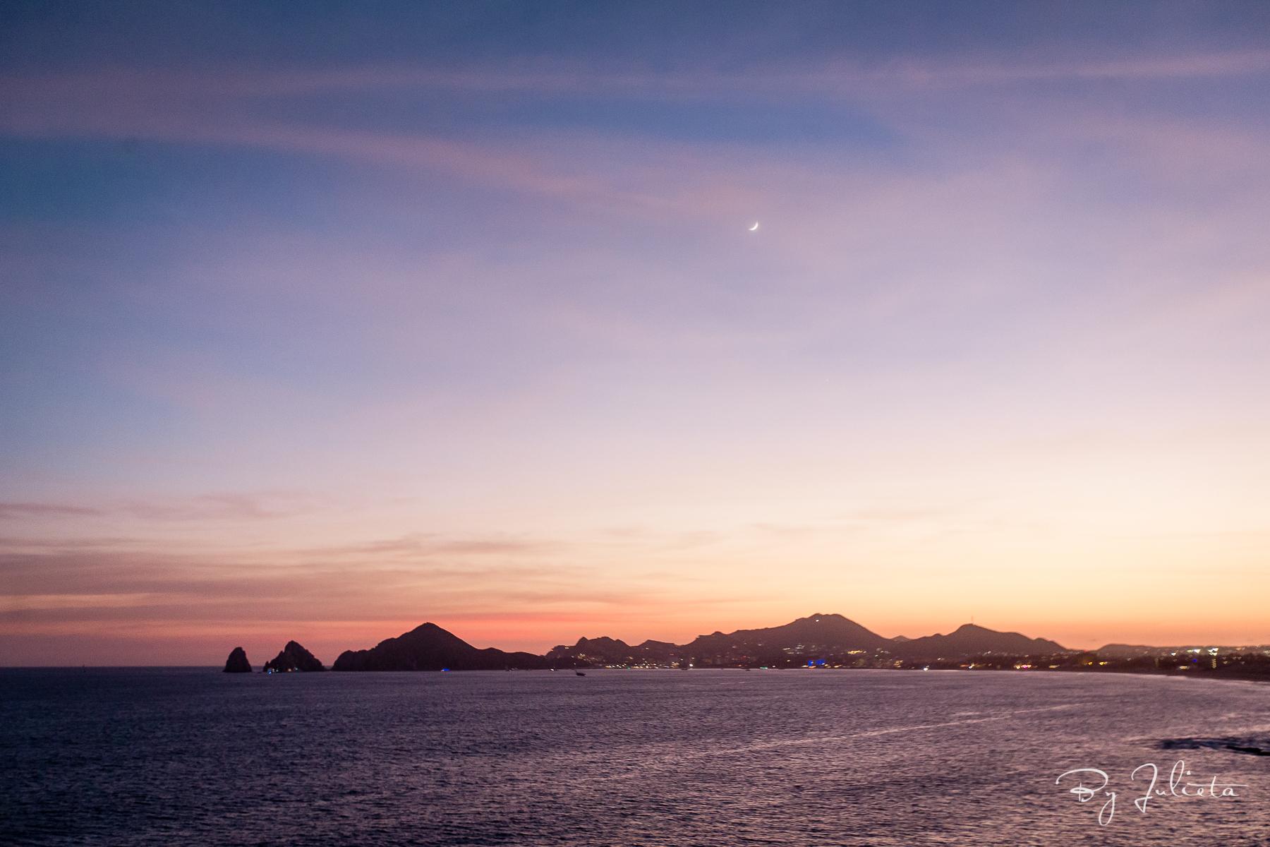 SunsetMonalisaCaboWedding.M+J.JulietaAmezcuaPhotography(567of573).jpg