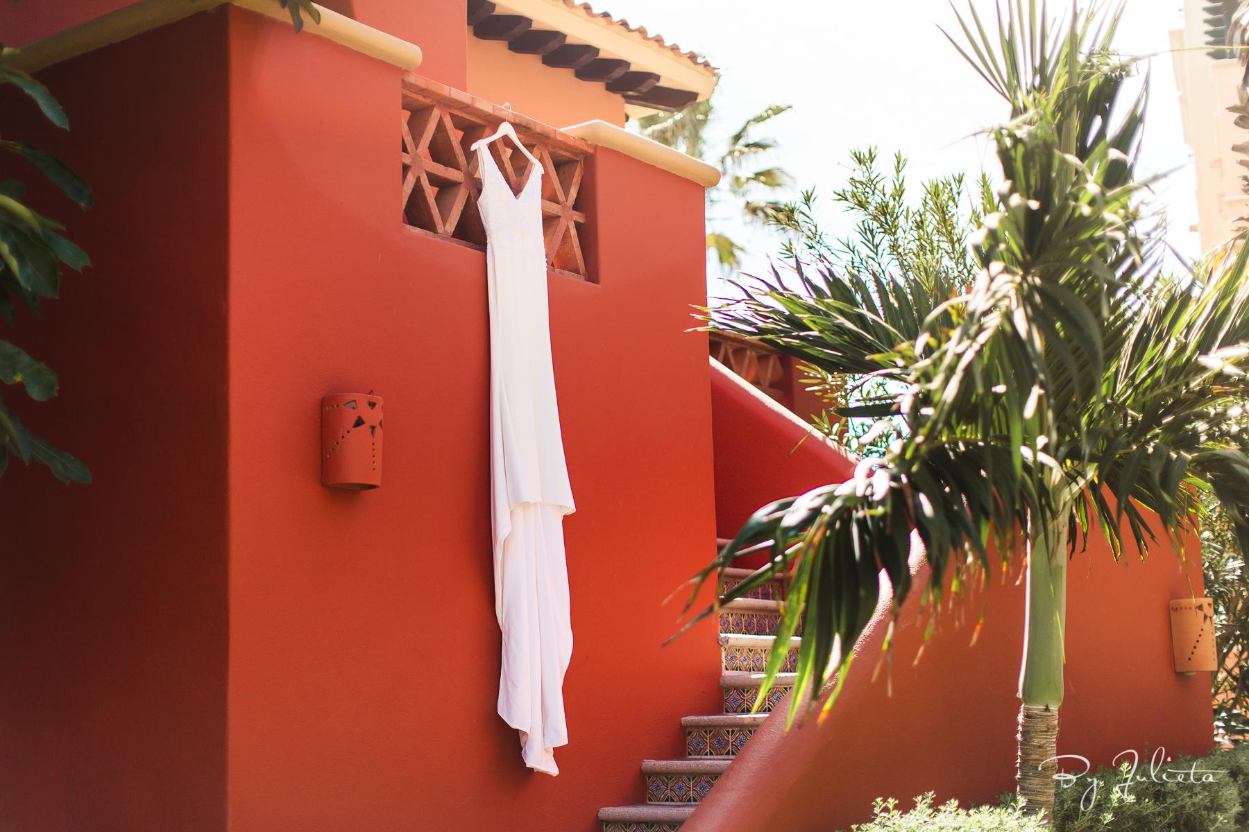 Sheraton Hacienda del Mar Wedding Cabo. B+B. Julieta Amezcua Photography.  (8 of 955).jpg