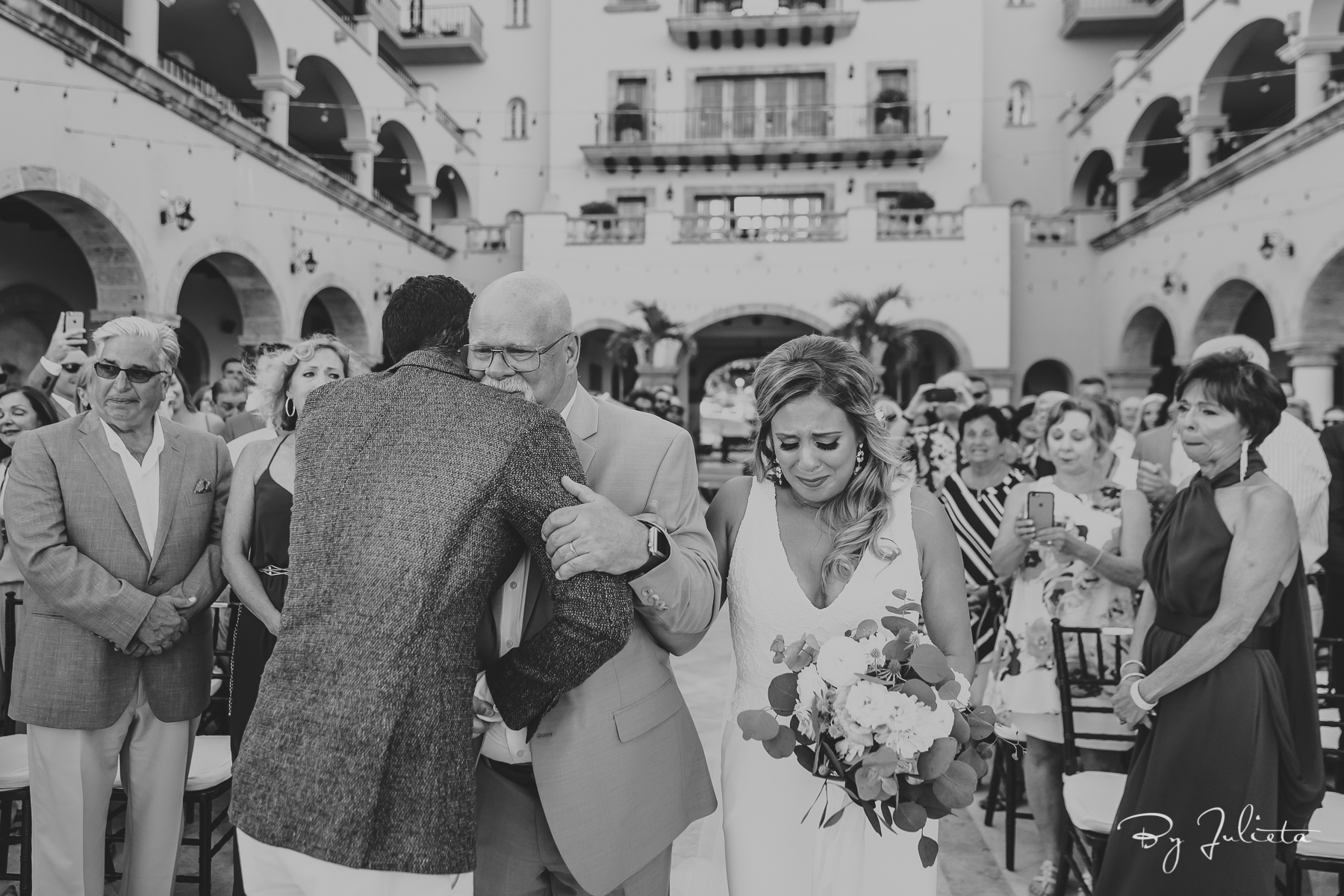 Sheraton Hacienda del Mar Wedding Cabo. B+B. Julieta Amezcua Photography.  (355 of 955).jpg