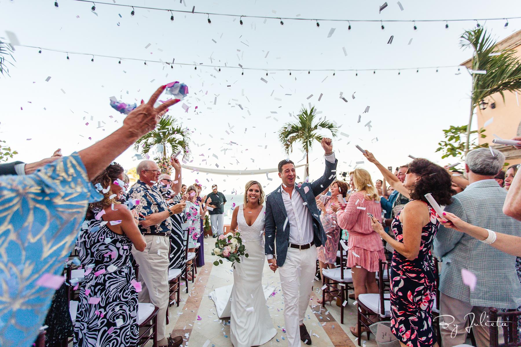 Sheraton Hacienda del Mar Wedding Cabo. B+B. Julieta Amezcua Photography.  (461 of 955).jpg